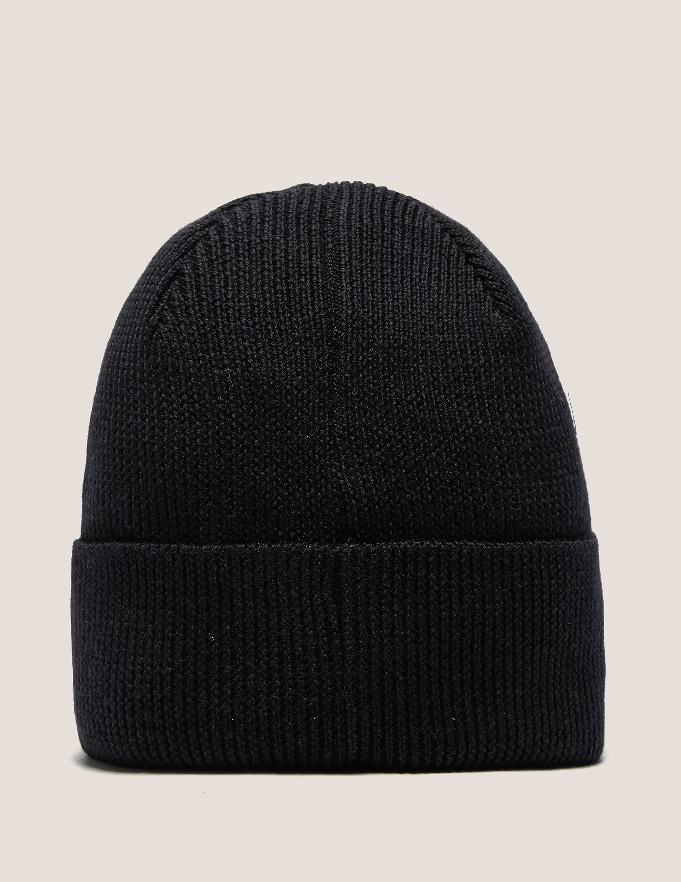 Paul Smith Merino Wool Beanie