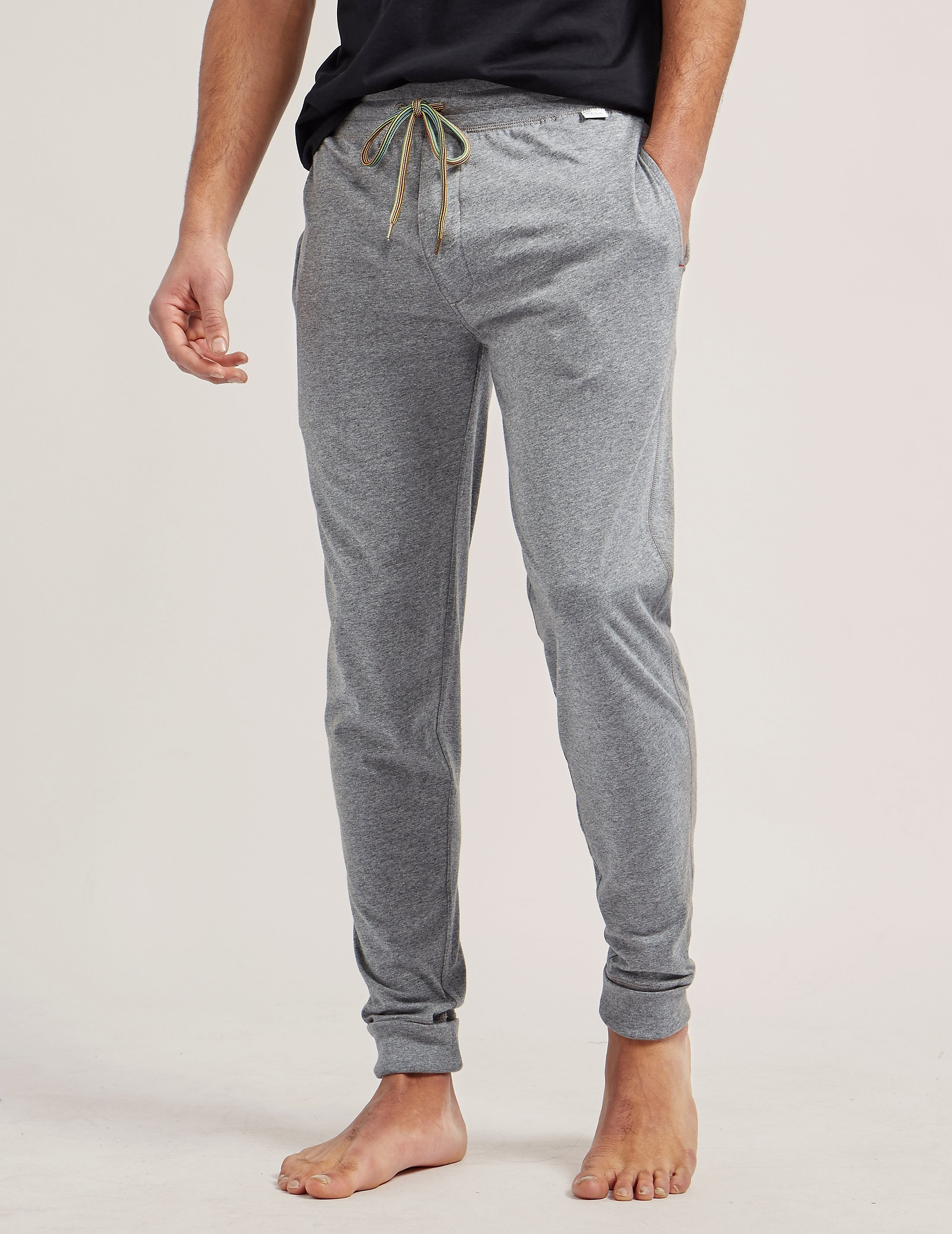 Paul Smith Jersey Lounge Sweatpants