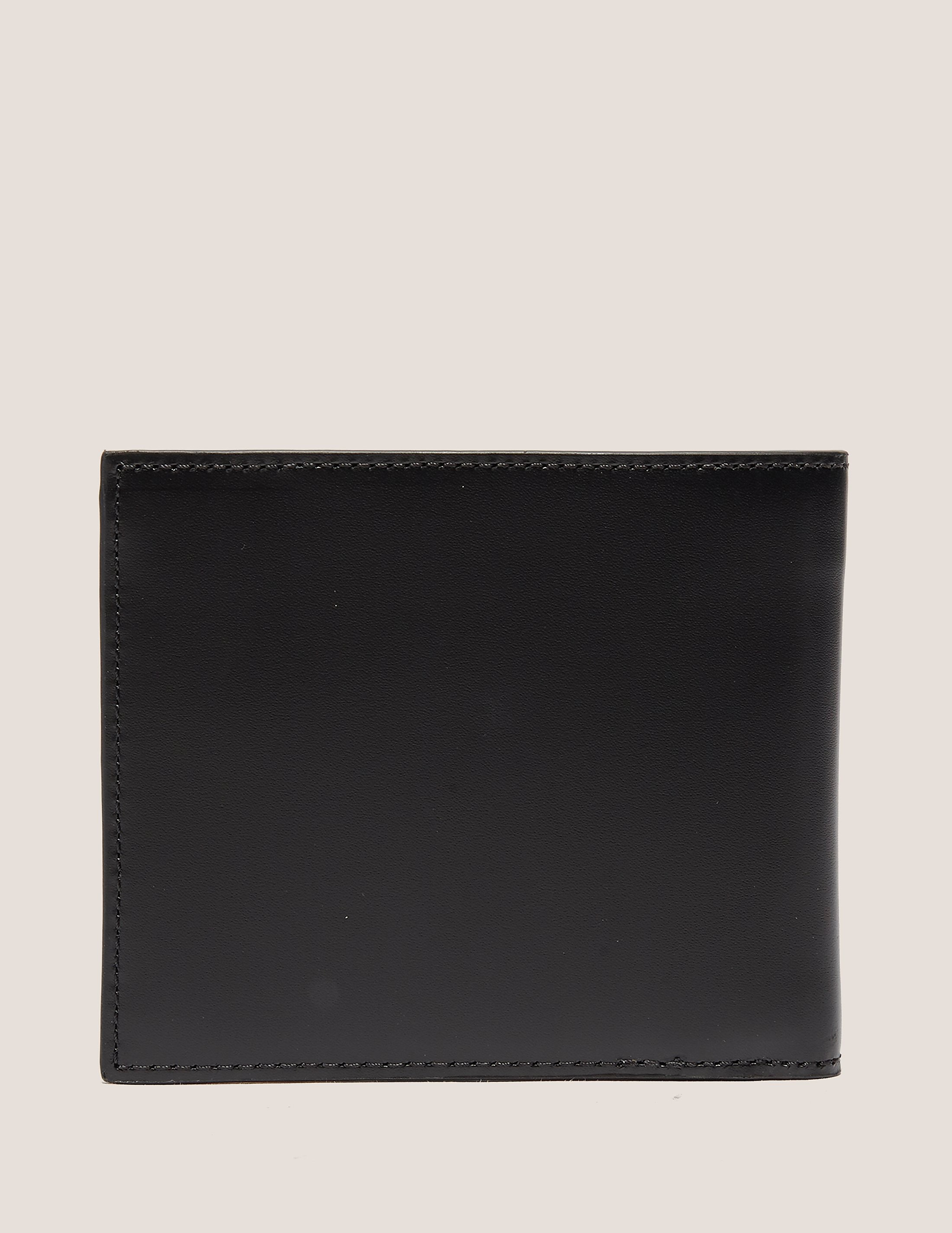 Paul Smith Vintage Cartoon Billfold Wallet