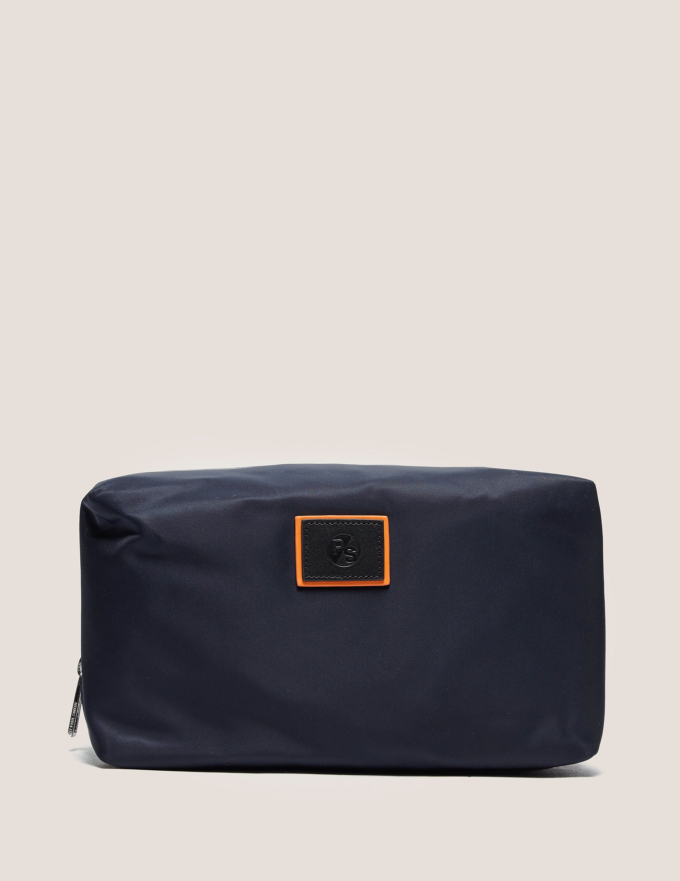 Paul Smith Wash Bag