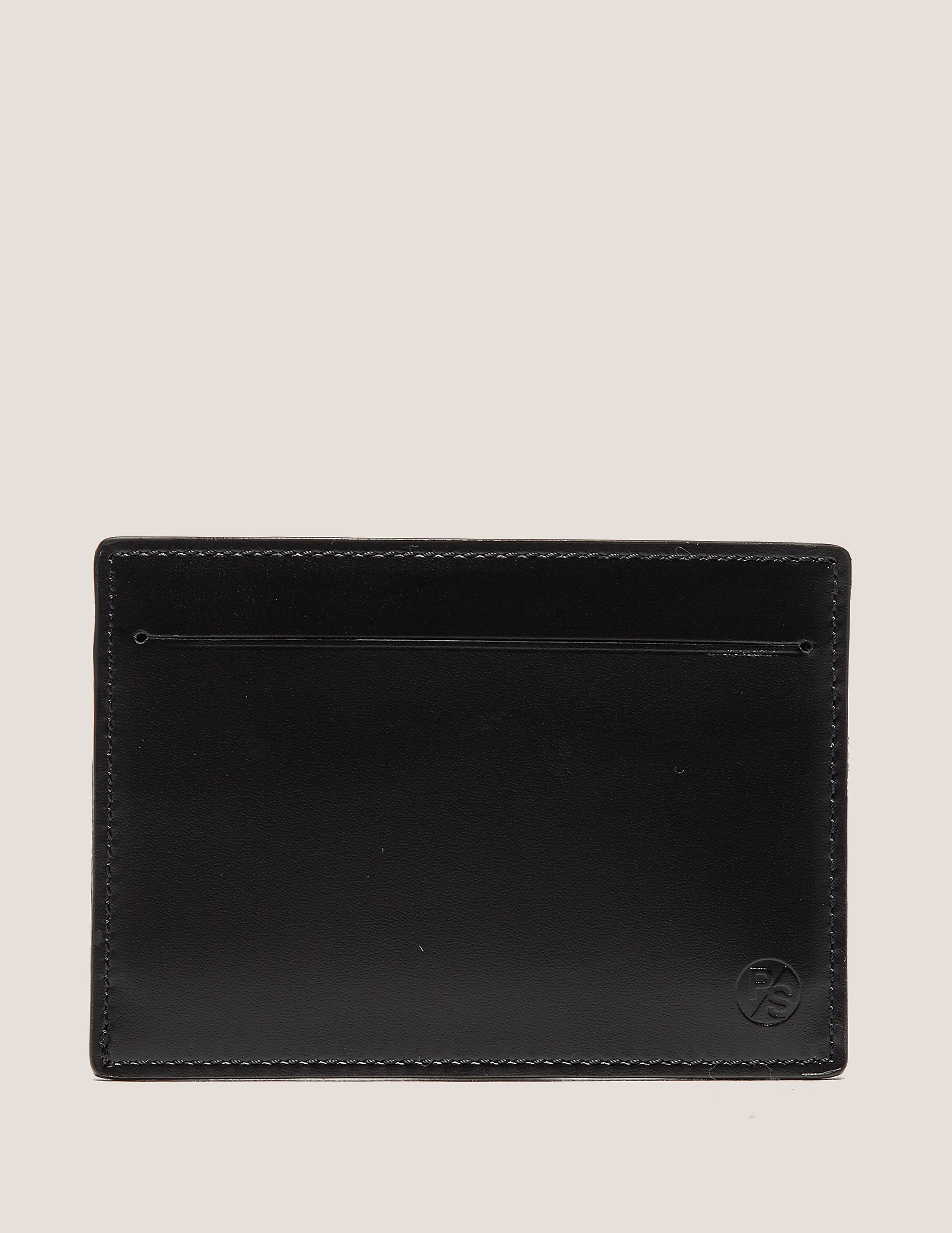 Paul Smith Pens Print Credit Card Holder