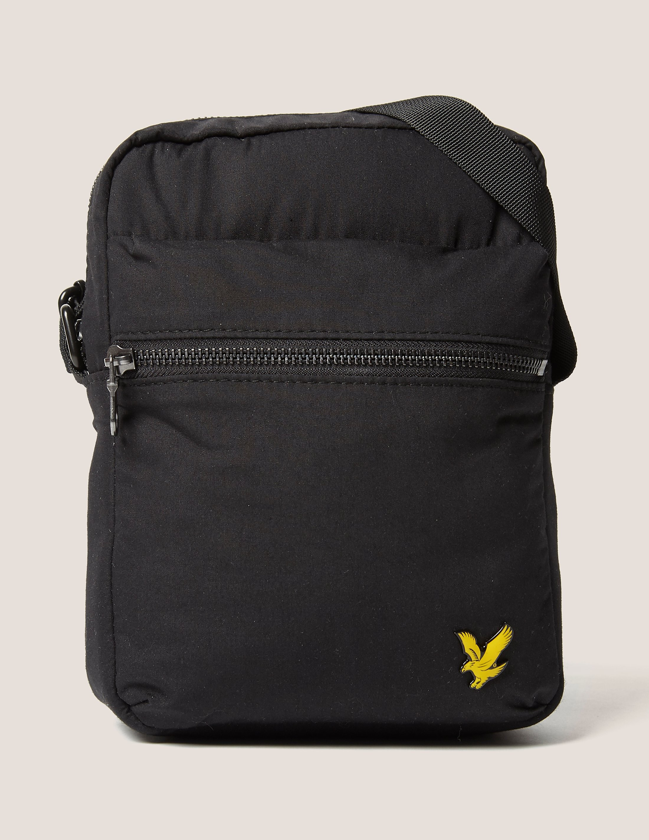 Lyle & Scott Small Items Bag