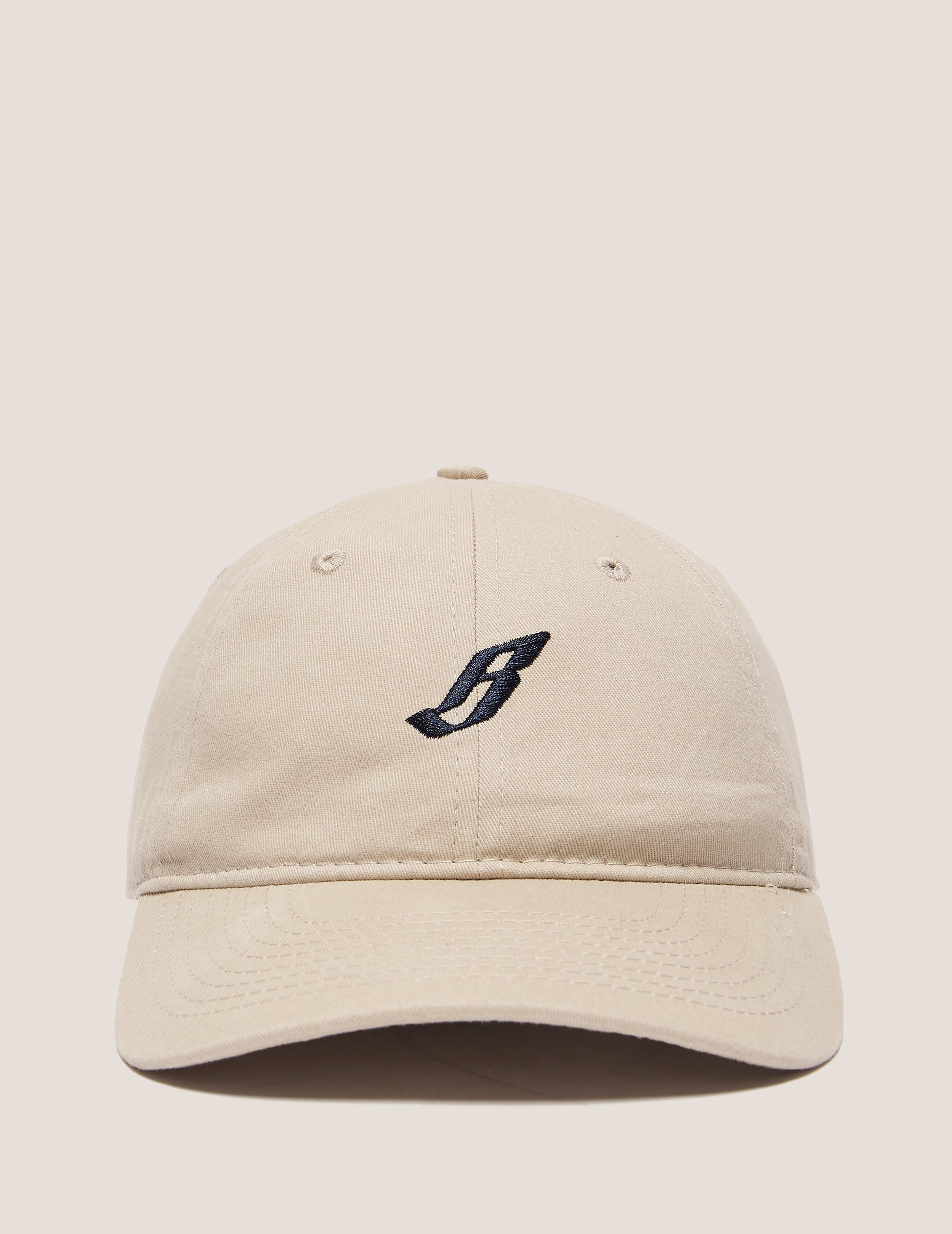 Billionaire Boys Club Flying B Cap