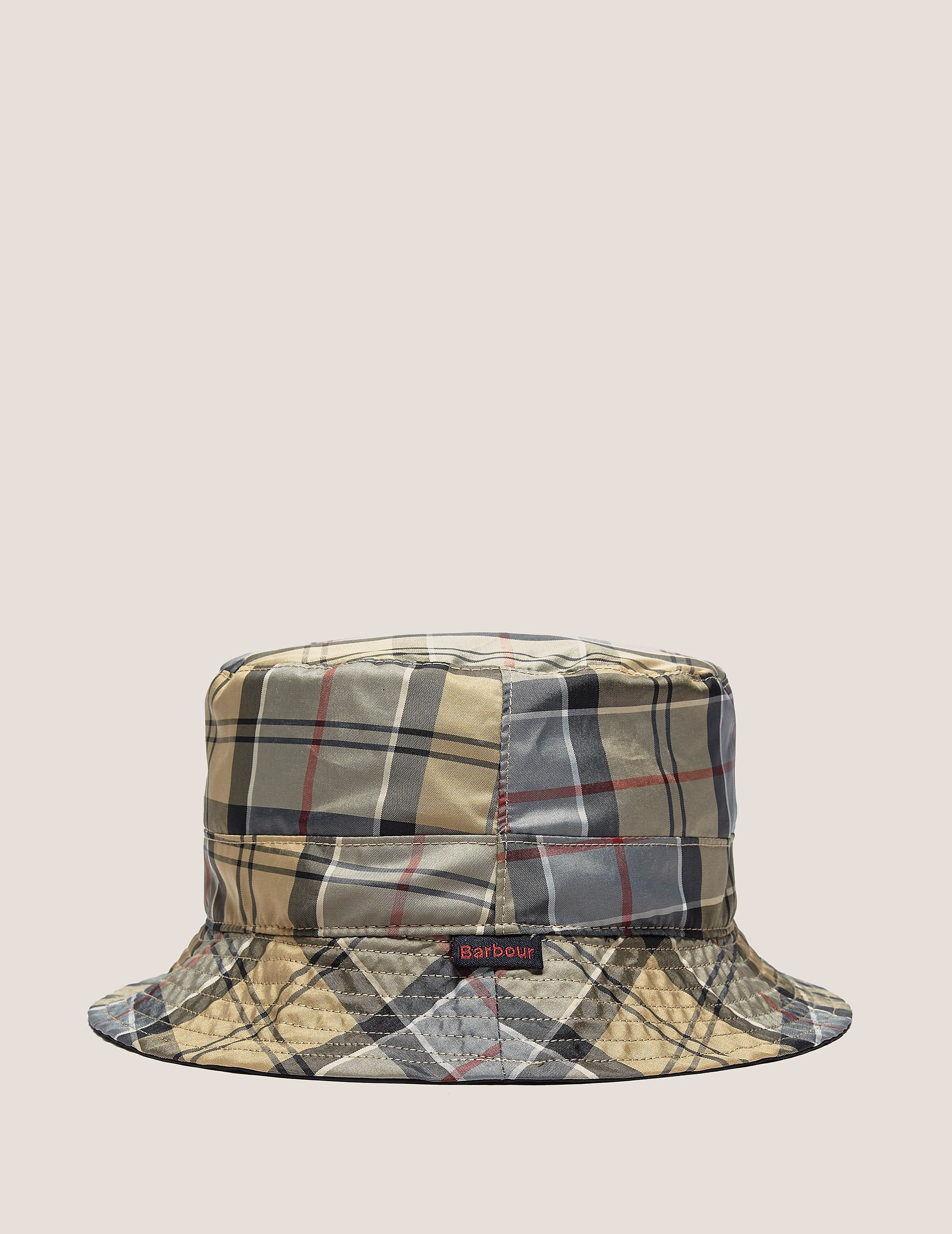 Barbour Reversible Sports Hat