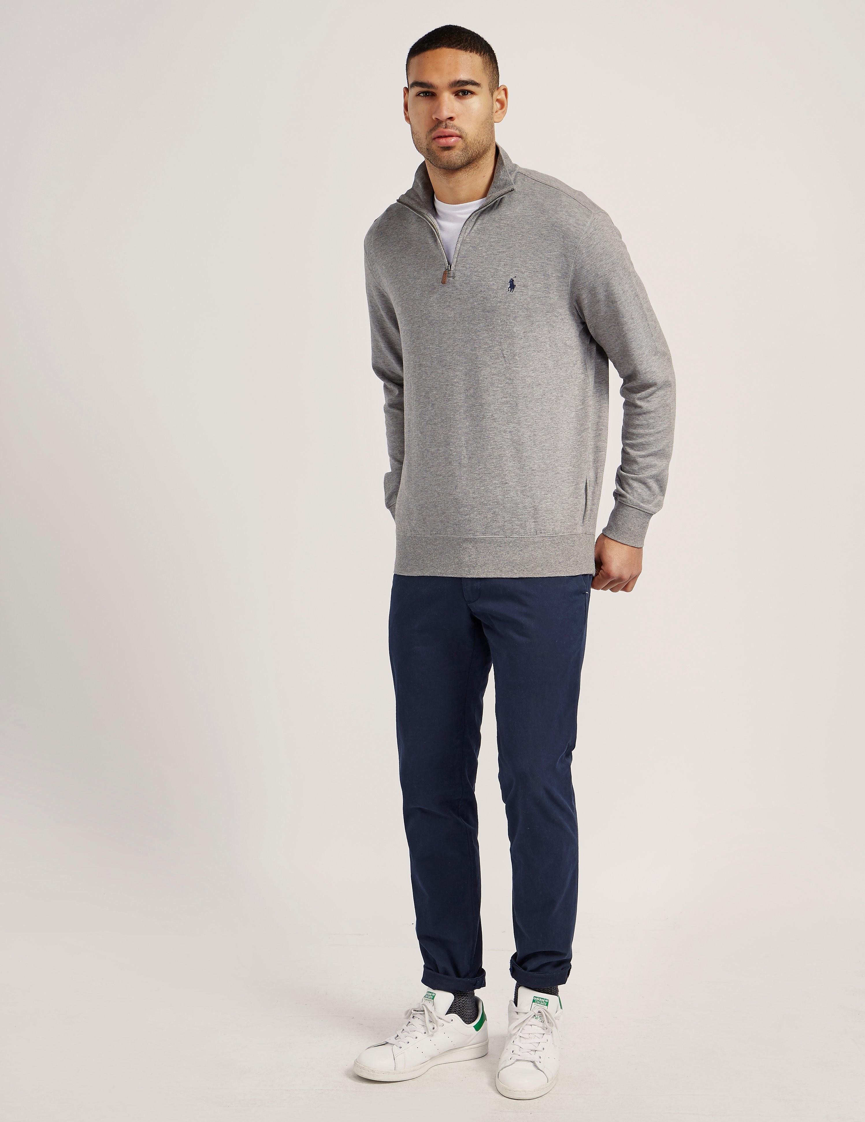 Polo Ralph Lauren Knitted Jersey
