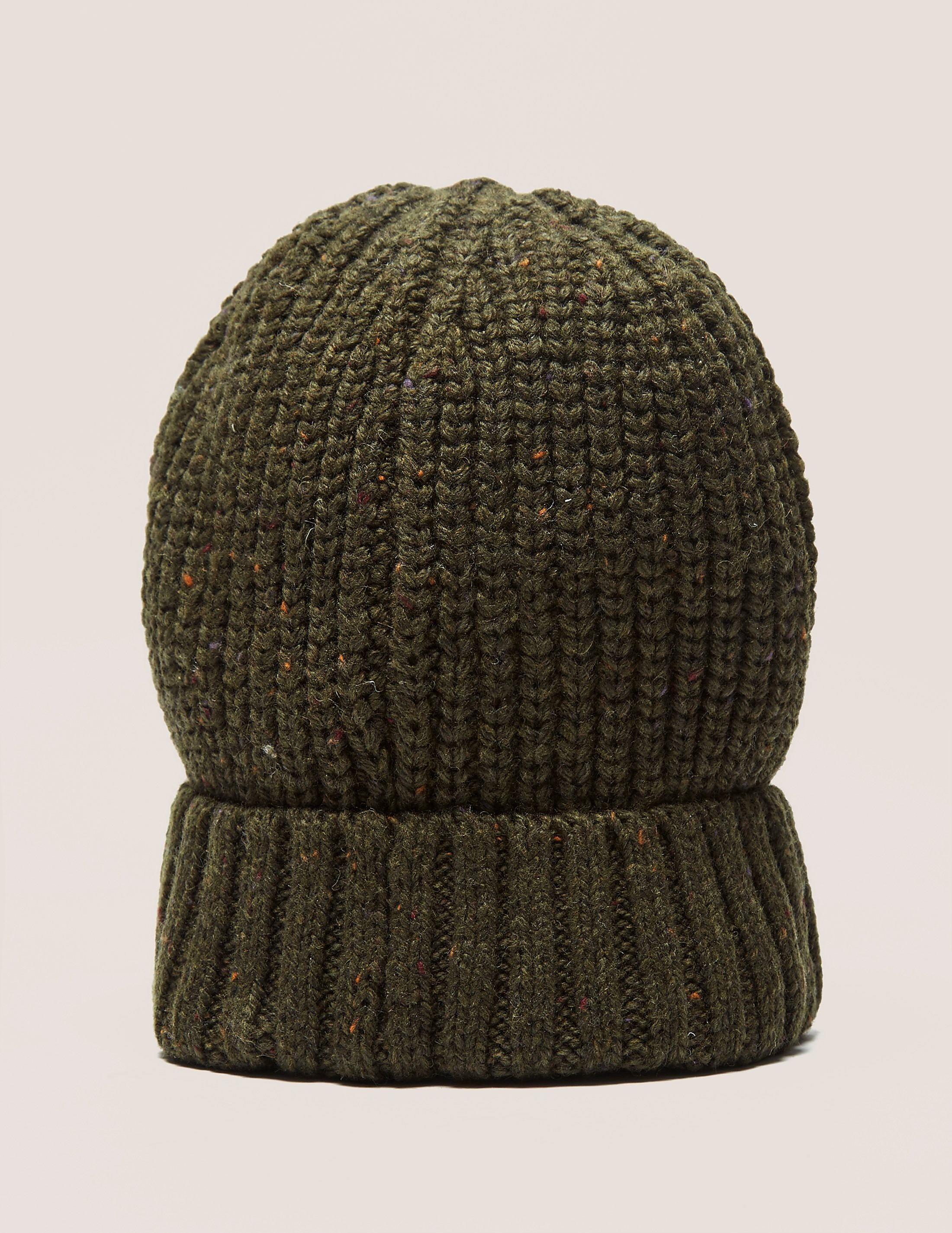 Barbour Langley Beanie