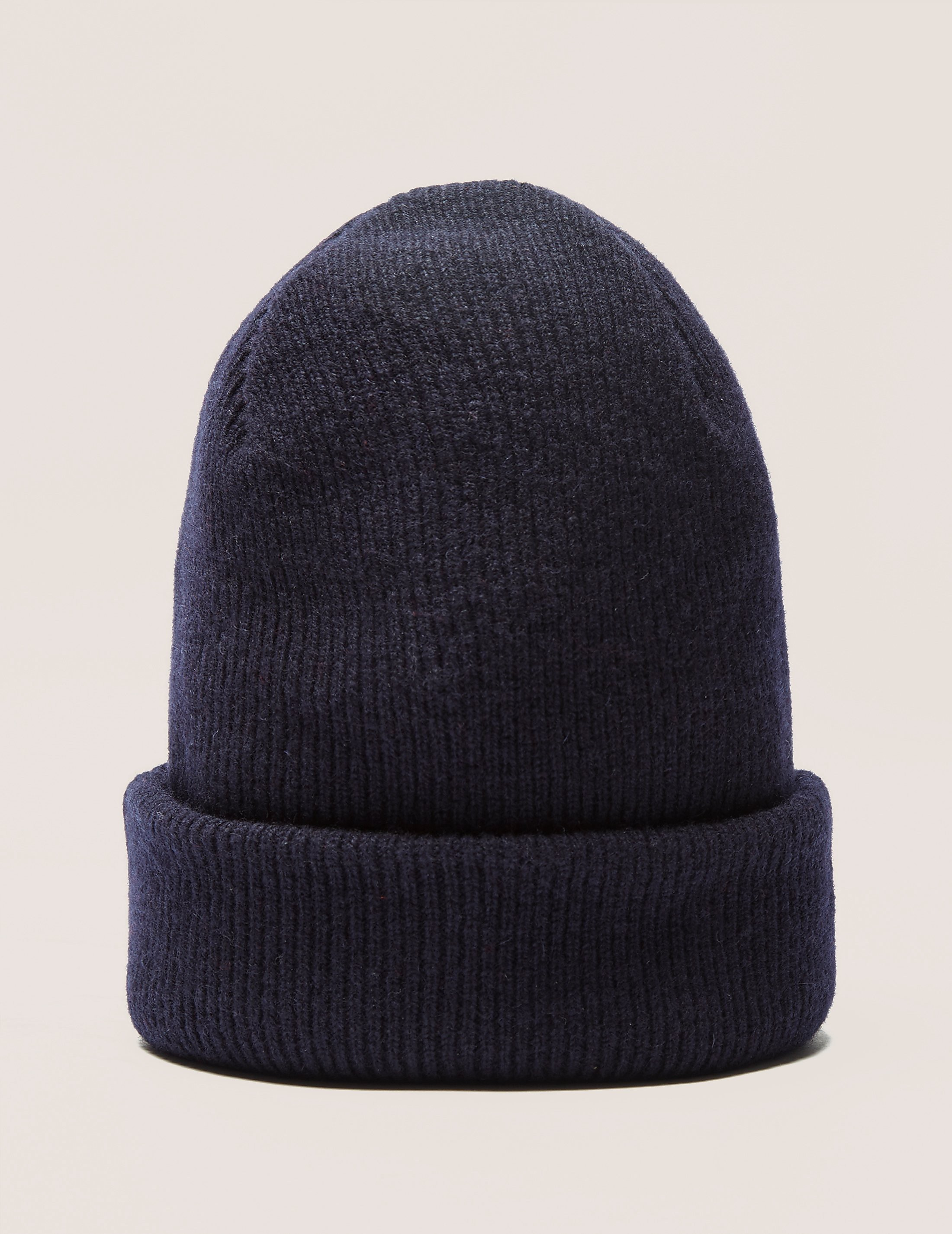 Barbour Lambswool Beanie