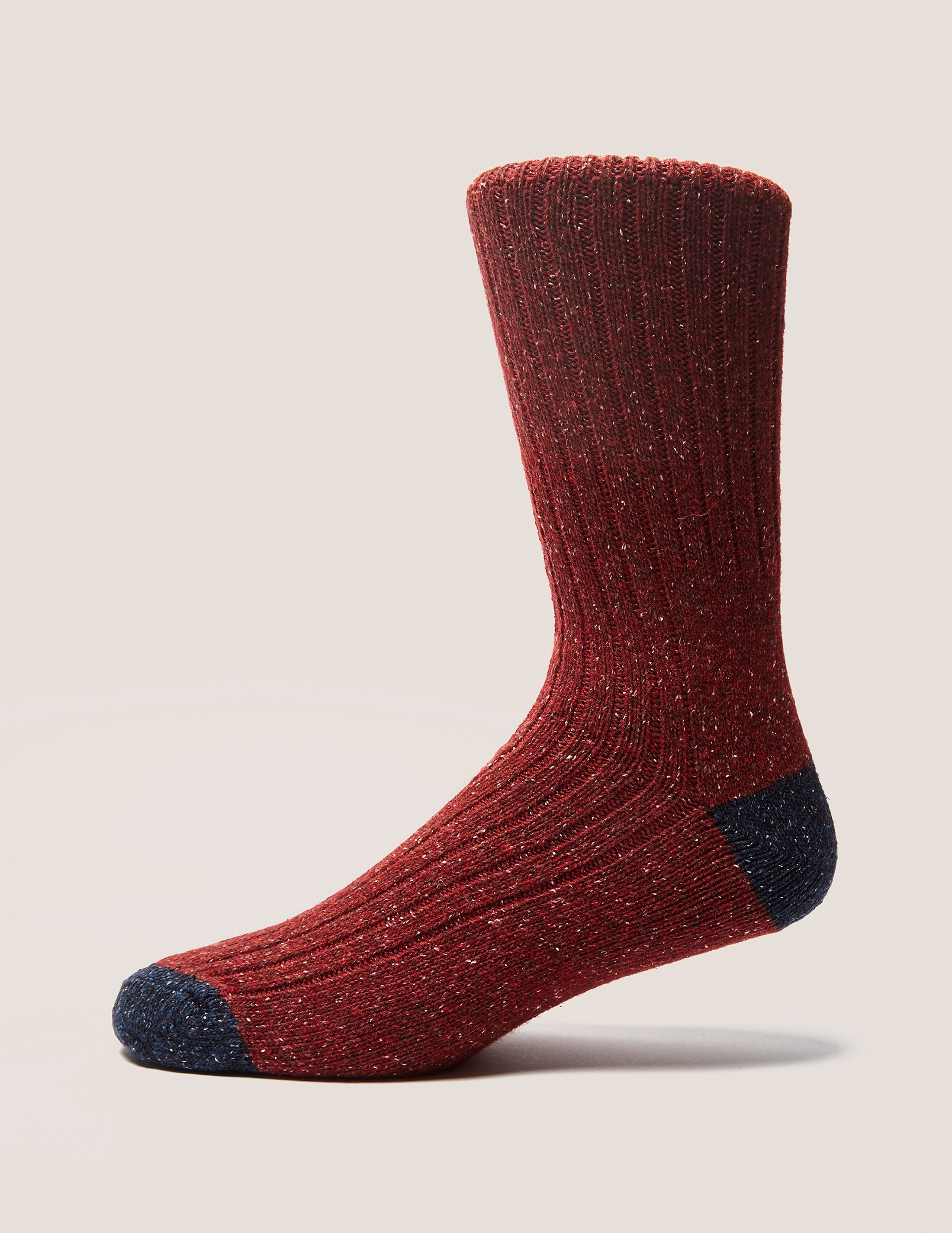 Barbour Houghton Socks