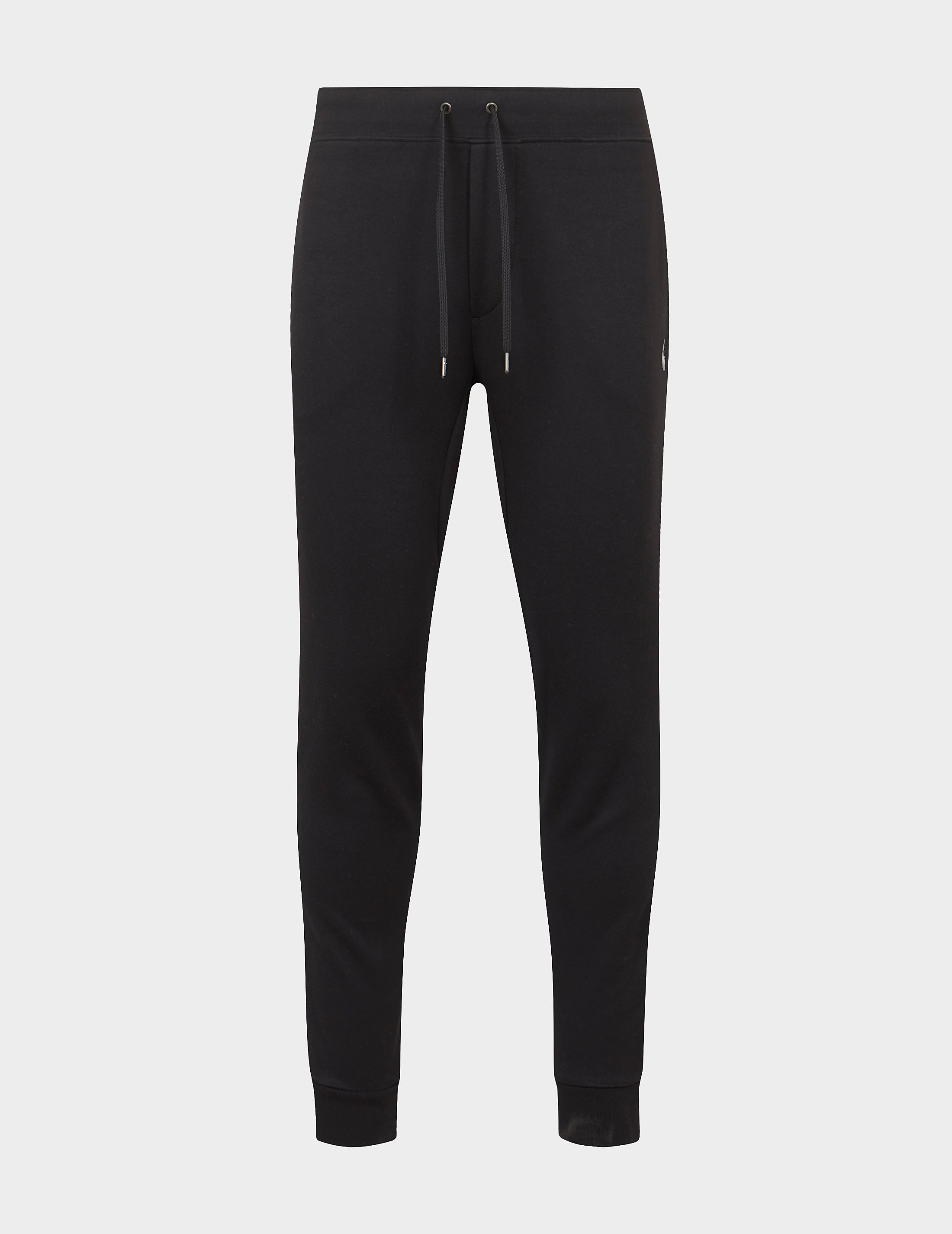 Polo Ralph Lauren Slim Track Pants