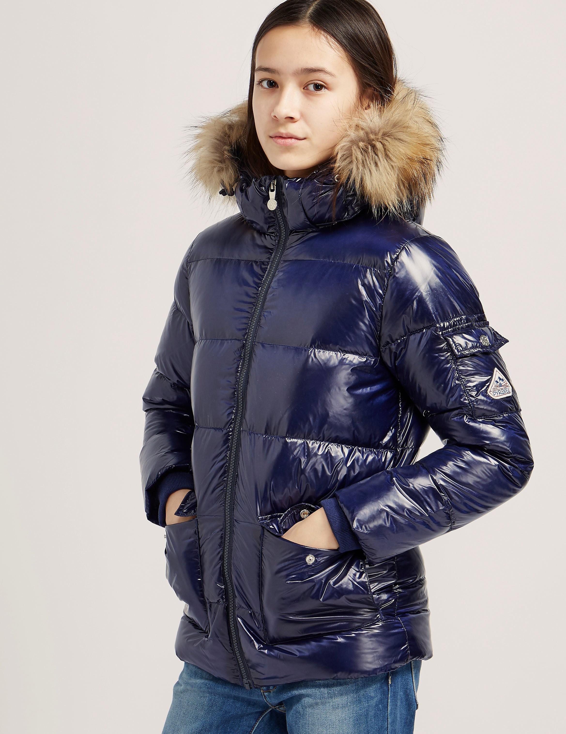 Pyrenex Shiny Jacket