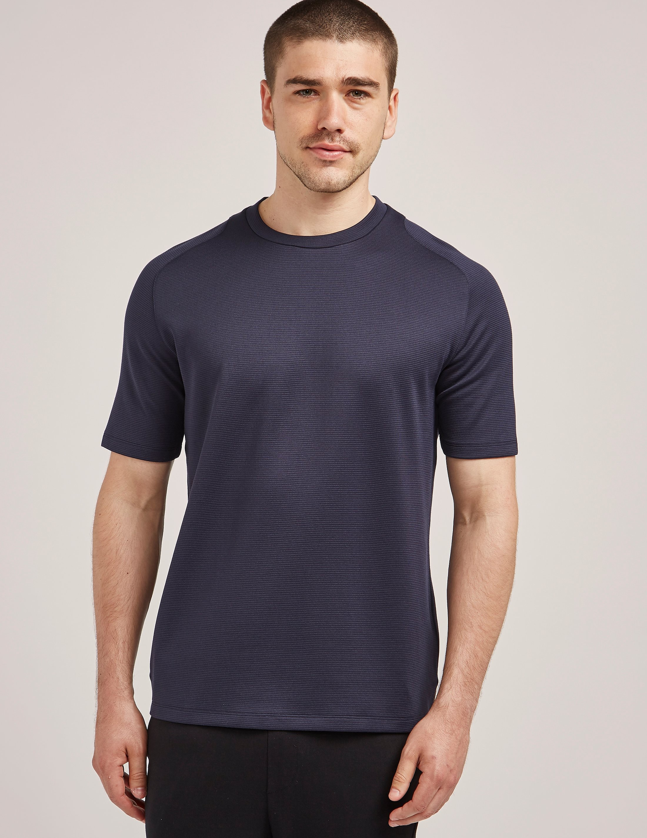 HUGO Dairmont Short Sleeve T-Shirt