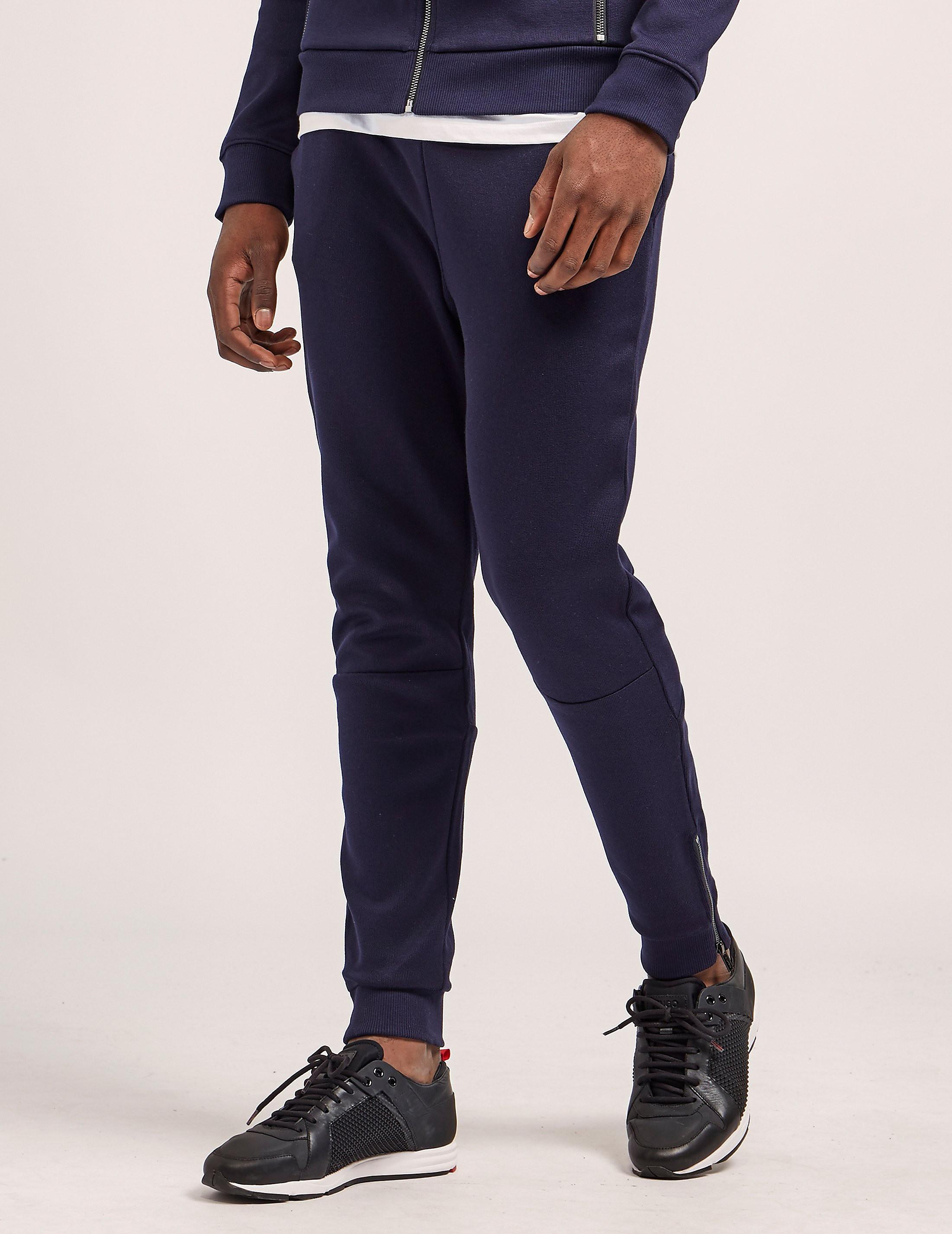 HUGO Deston Track Pants