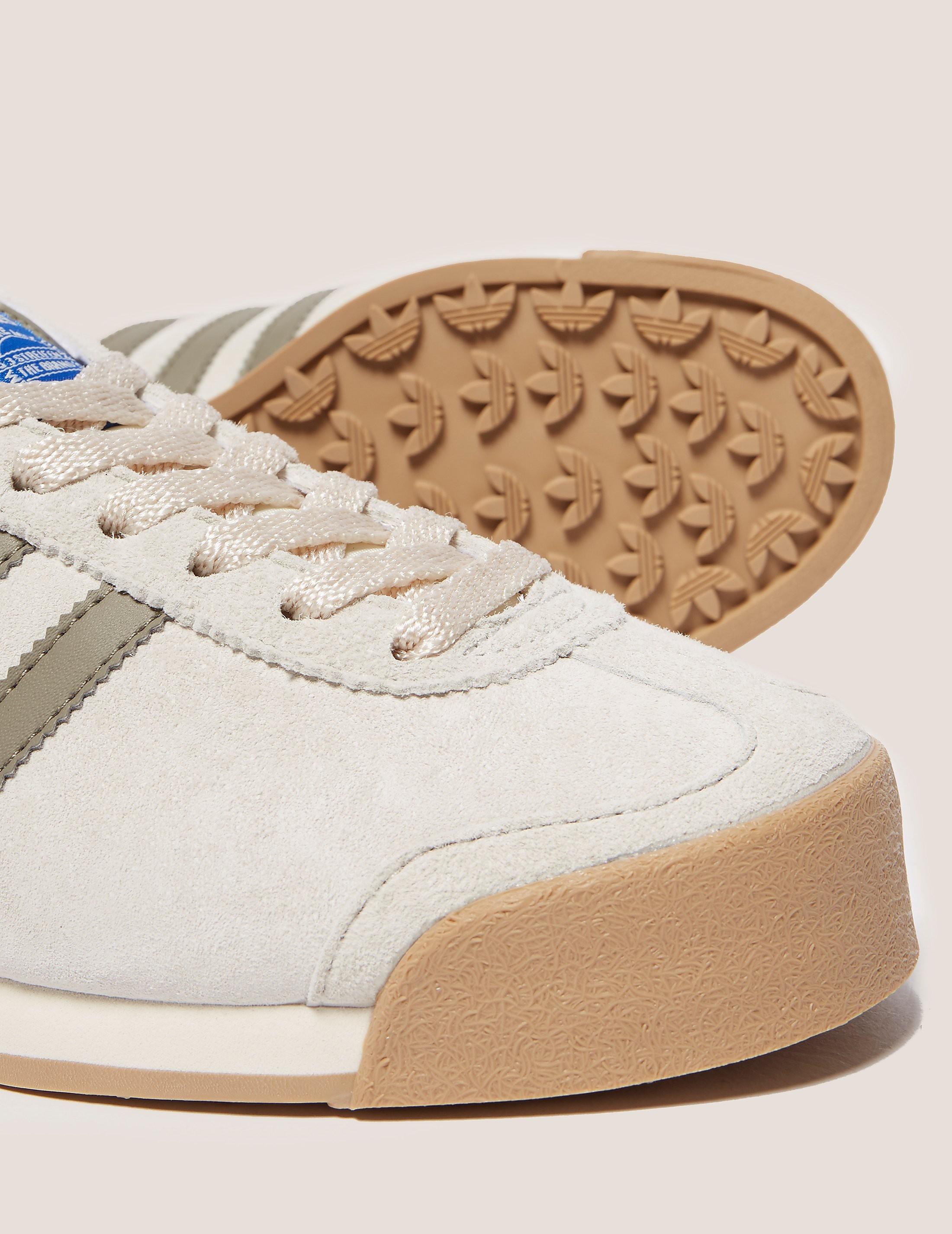 adidas Originals Samoa Vintage