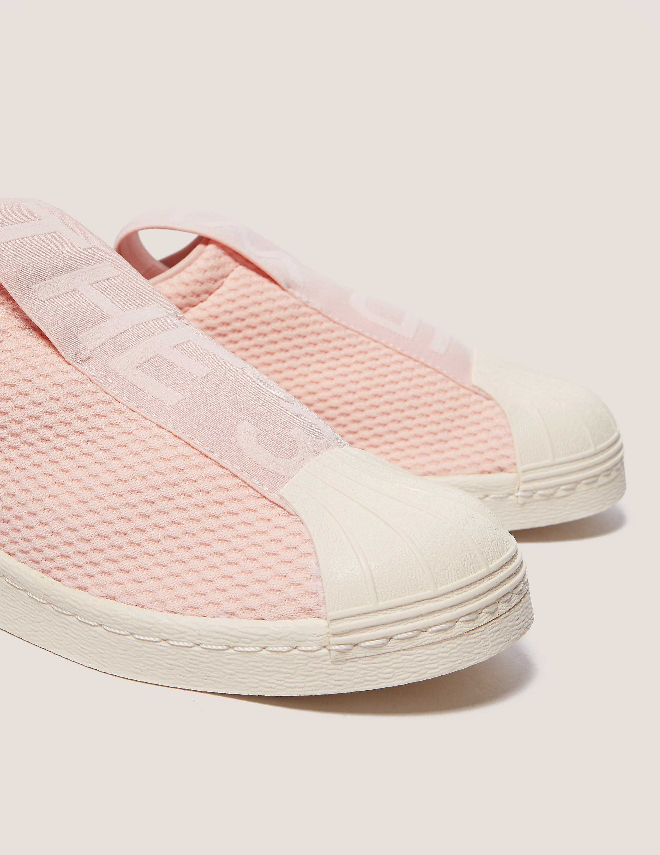 adidas Originals Superstar BW35 Slip-On Women's
