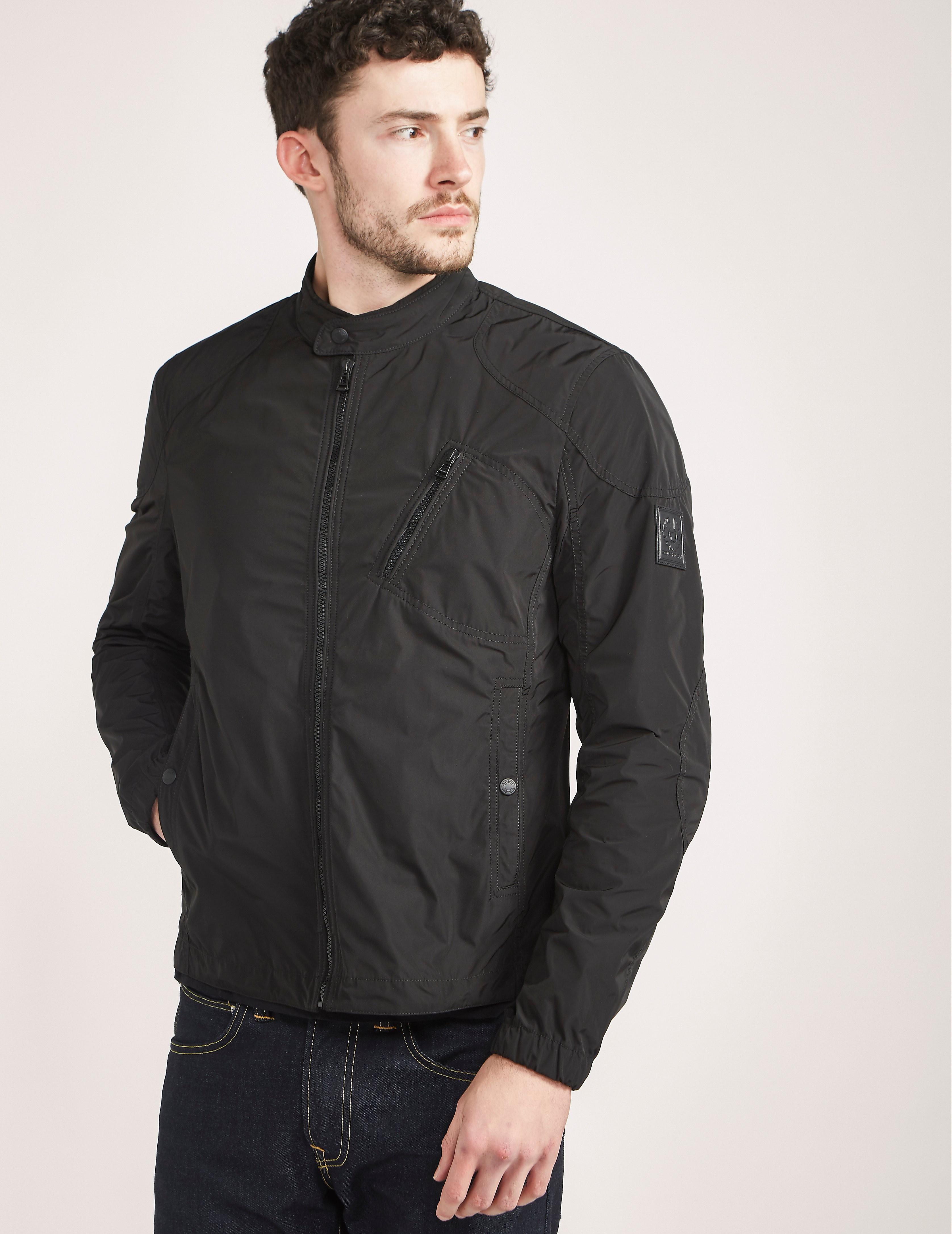 Belstaff Stapleford Blouson Jacket