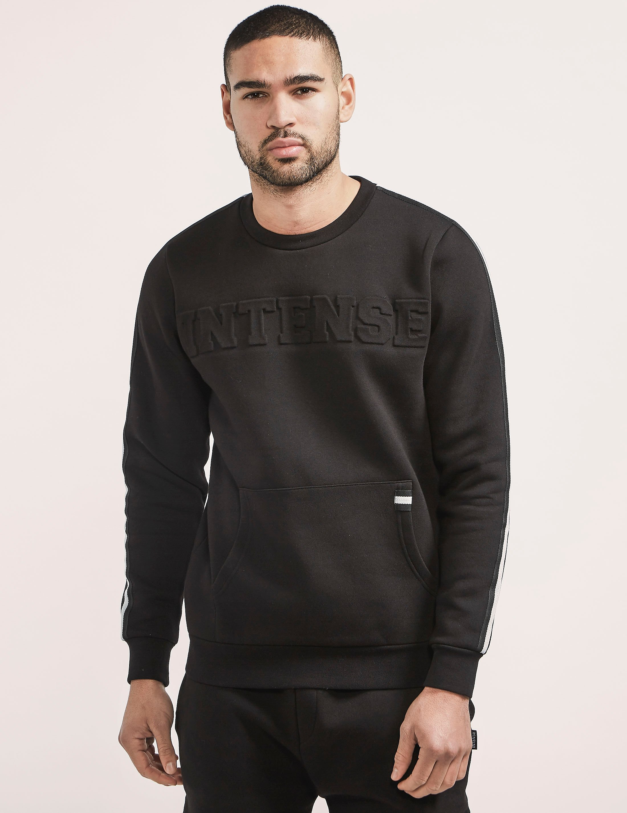 Intense Clothing Envy Crew Sweatshirt