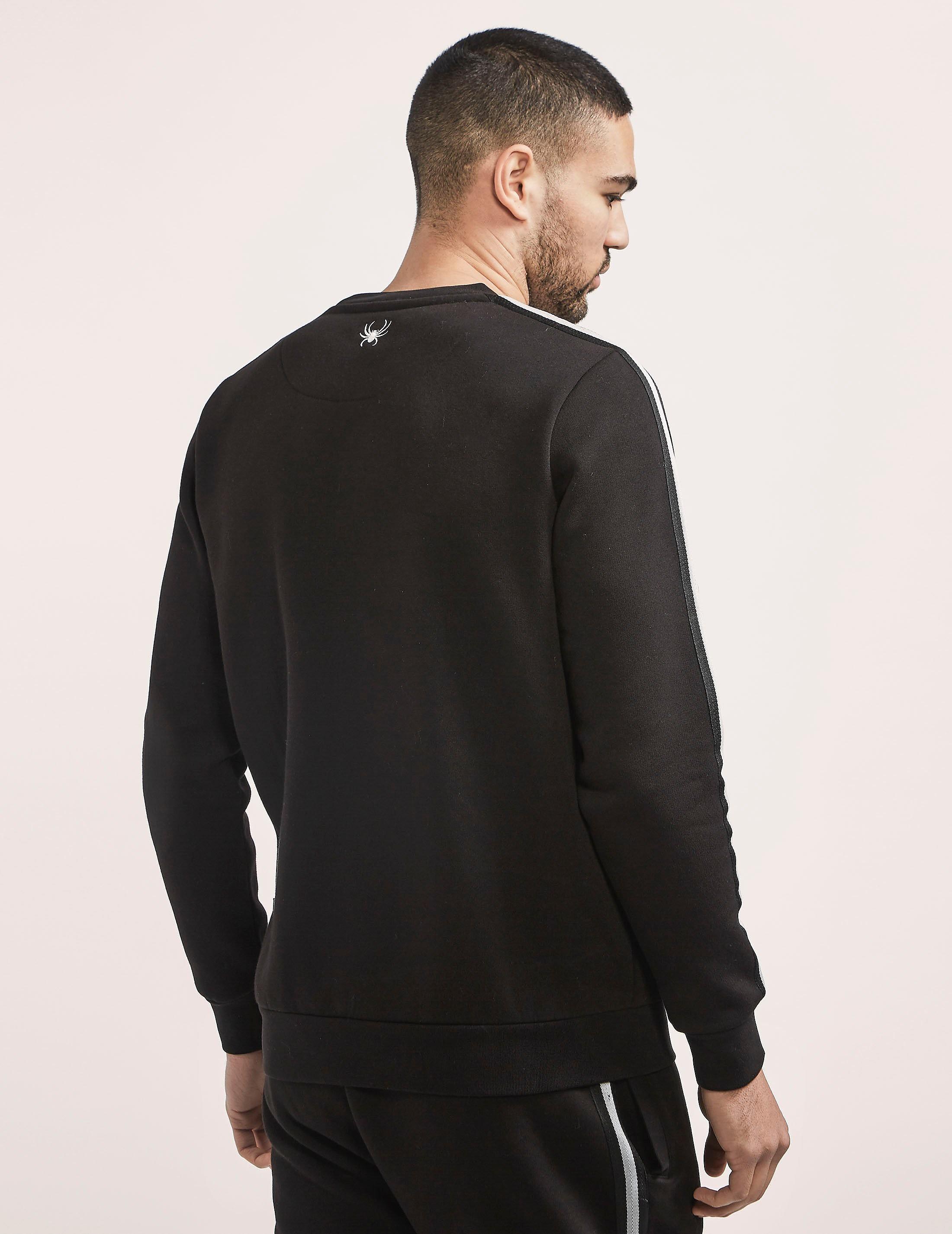 Intense Clothing Envy Crew Sweatshirt