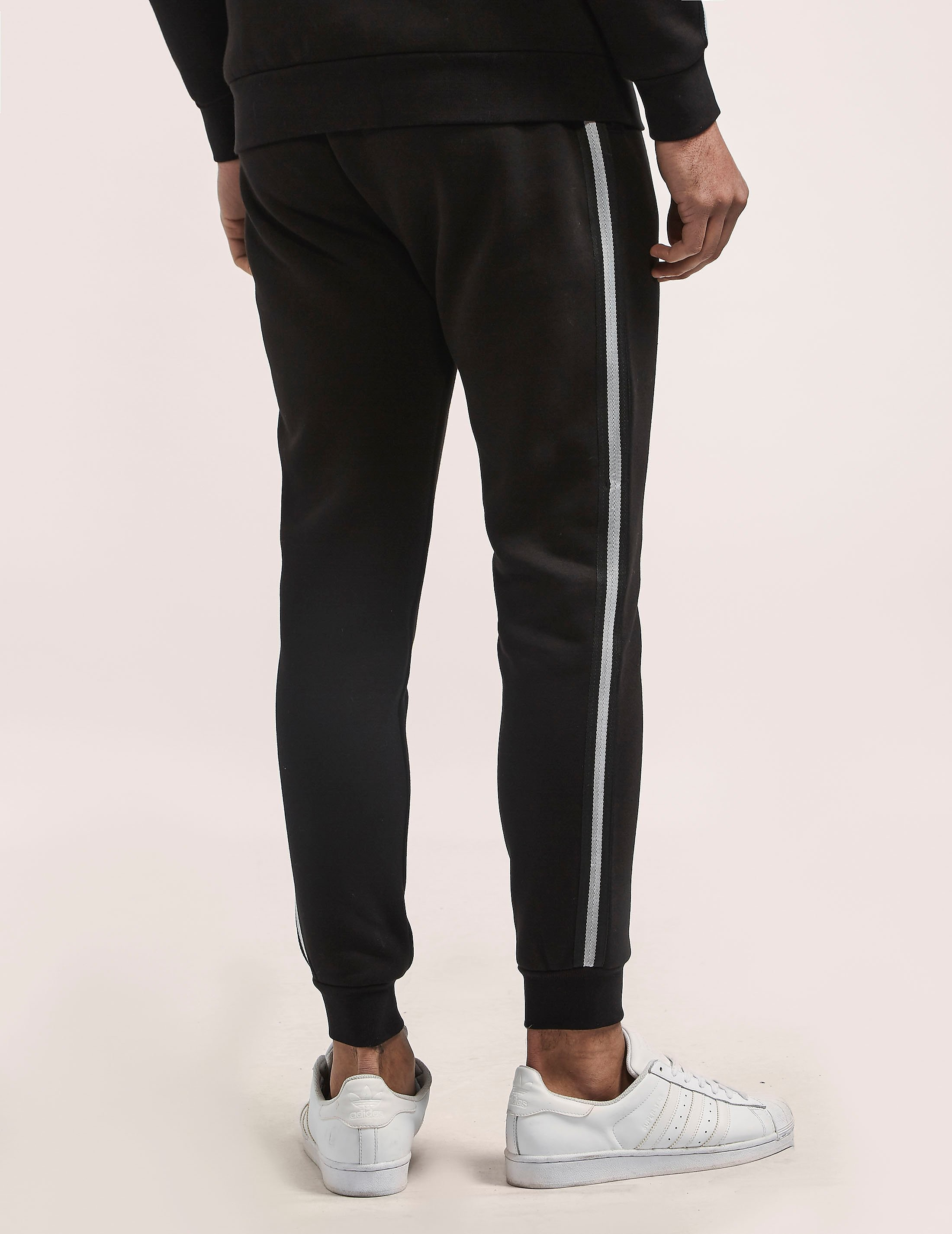 Intense Clothing Envy Track Pants