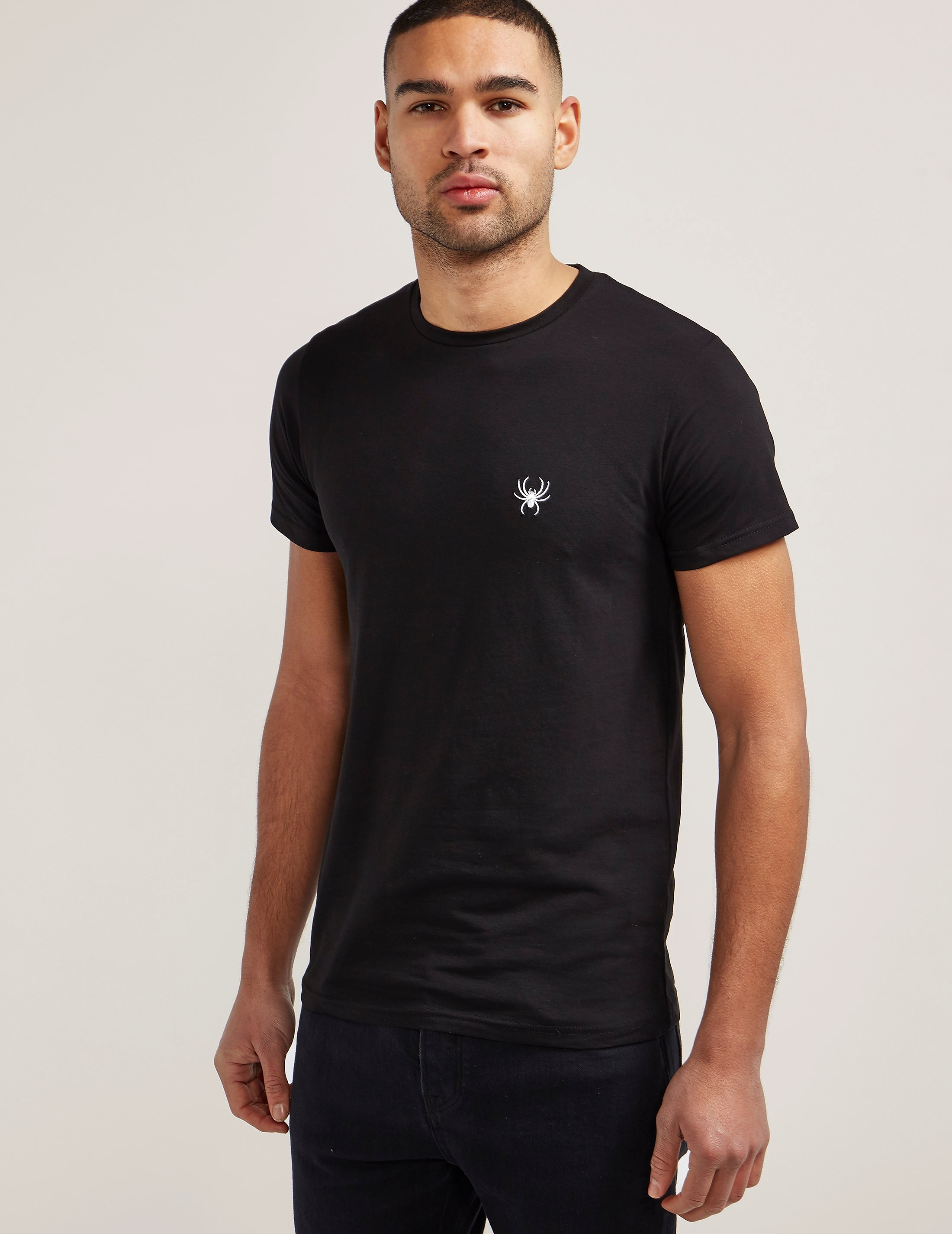 Intense Clothing Rebal T-Shirt