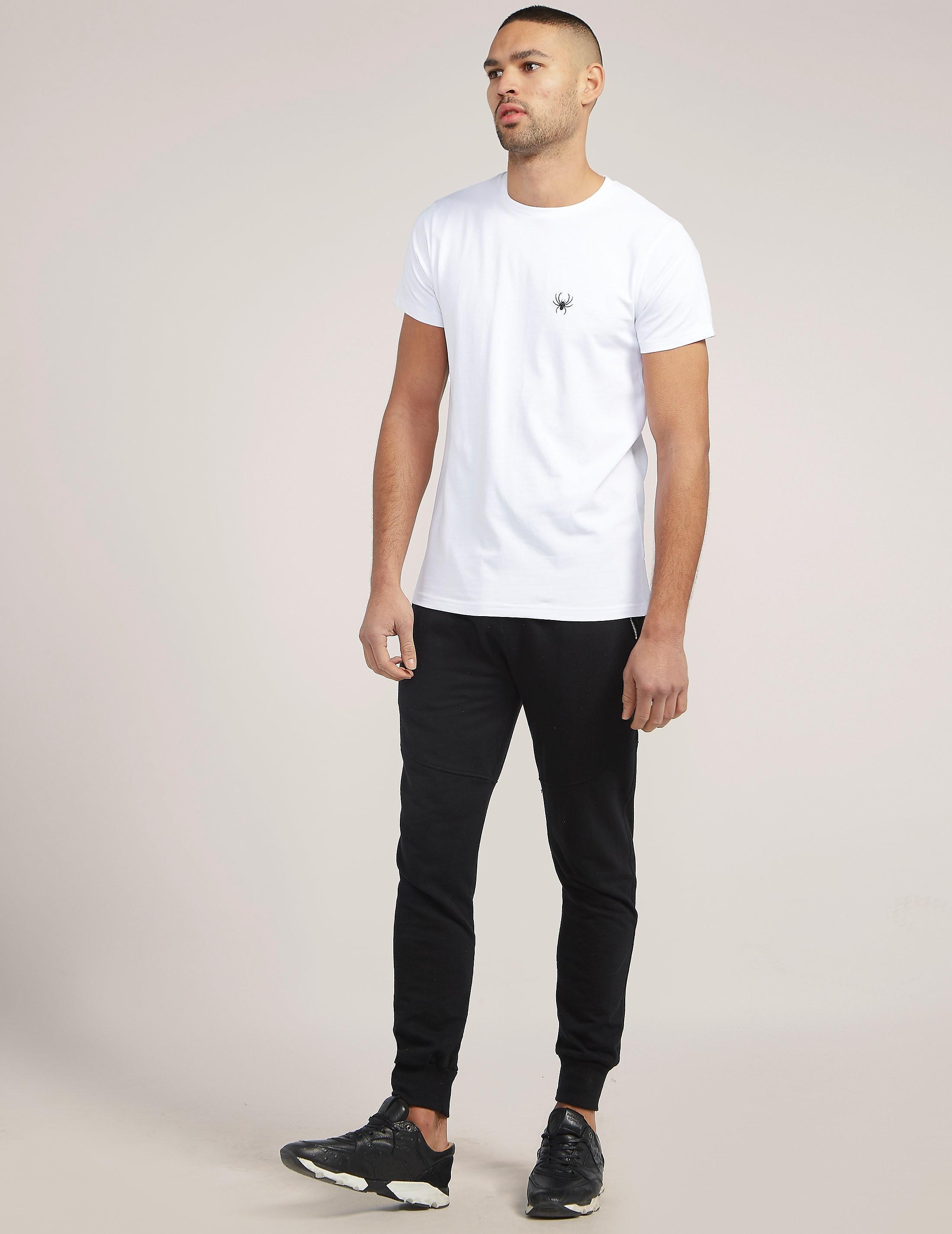 Intense Clothing Rebal T-Shirt