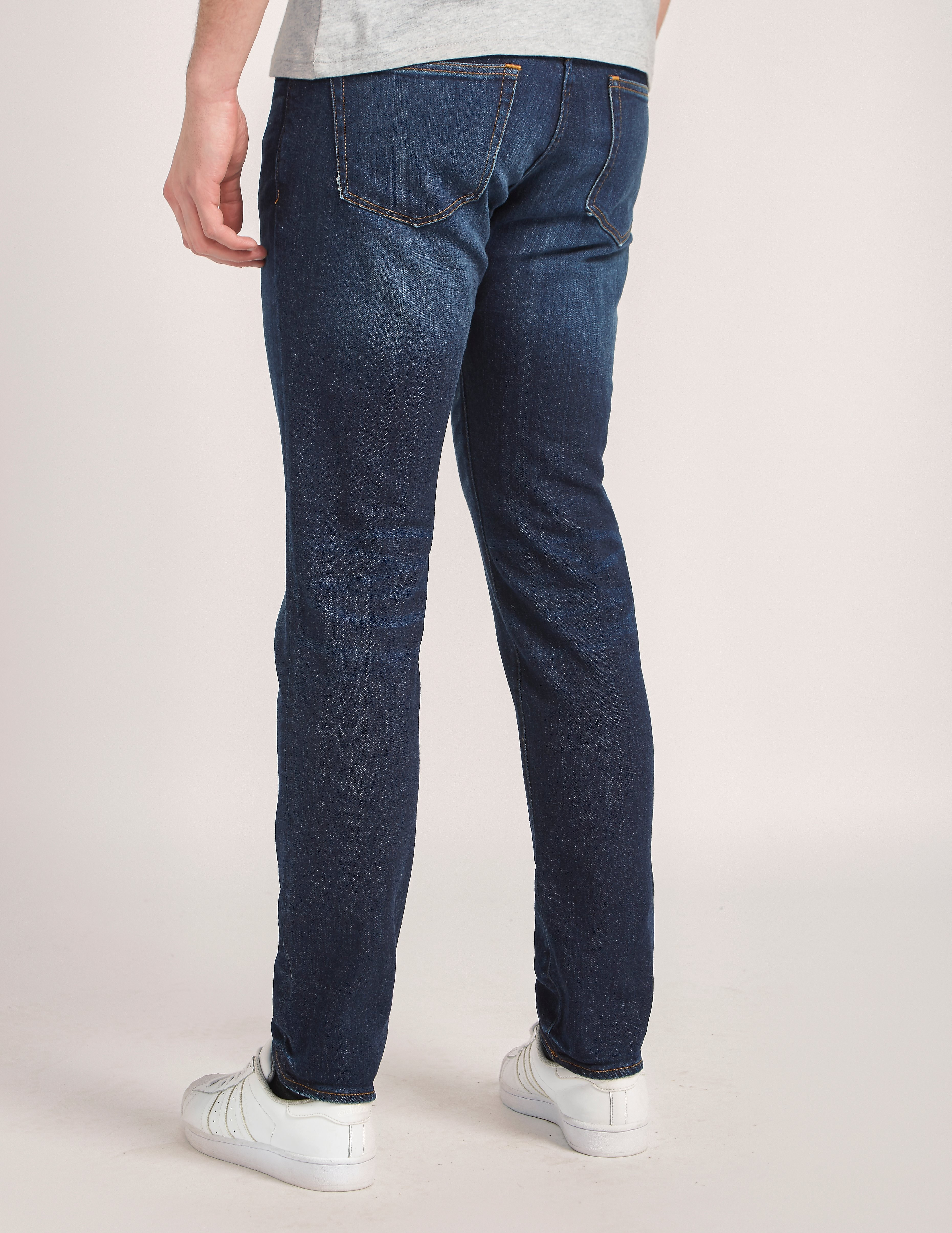 Paul Smith Standard Tapered Jeans