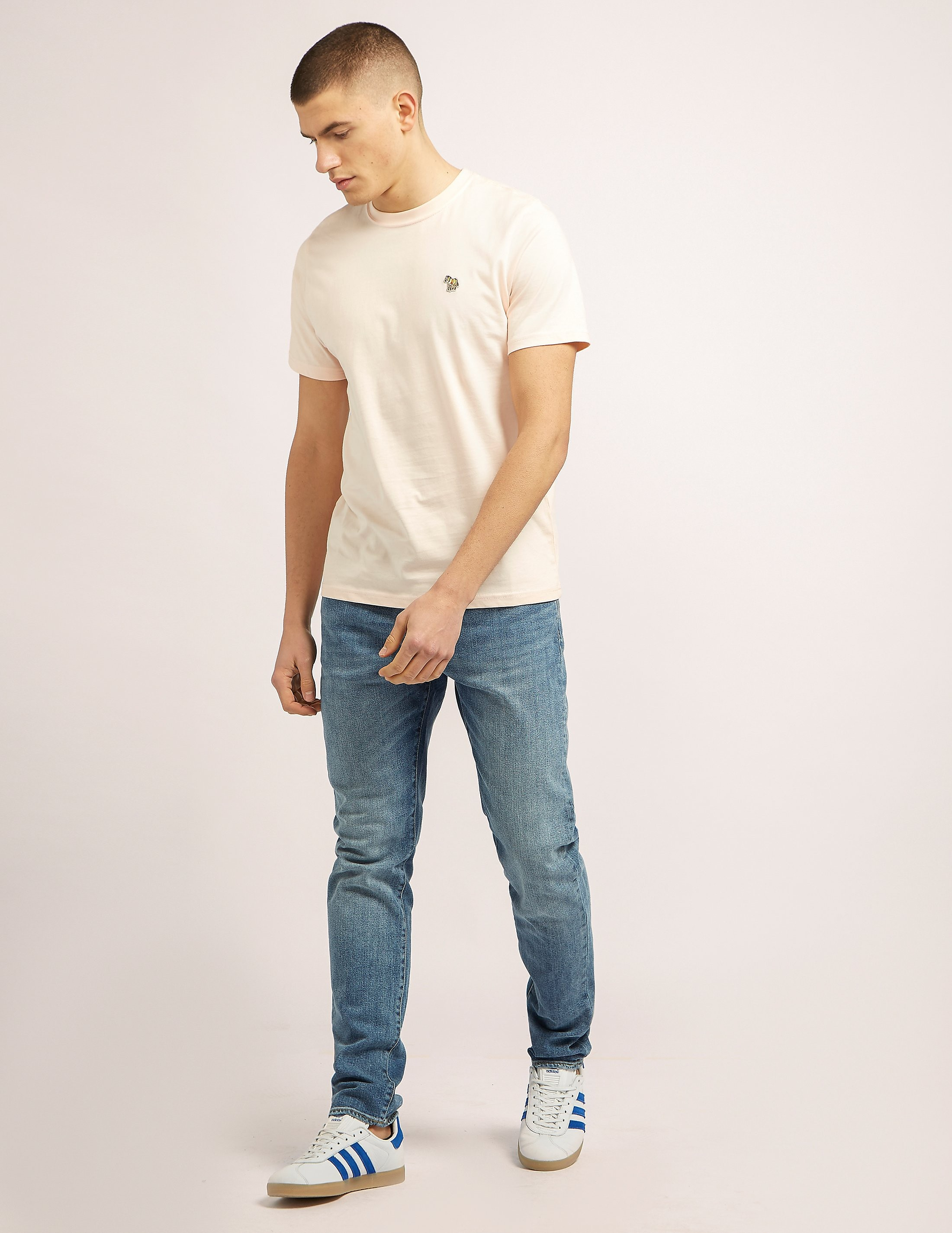 Paul Smith Slim Fit Jeans