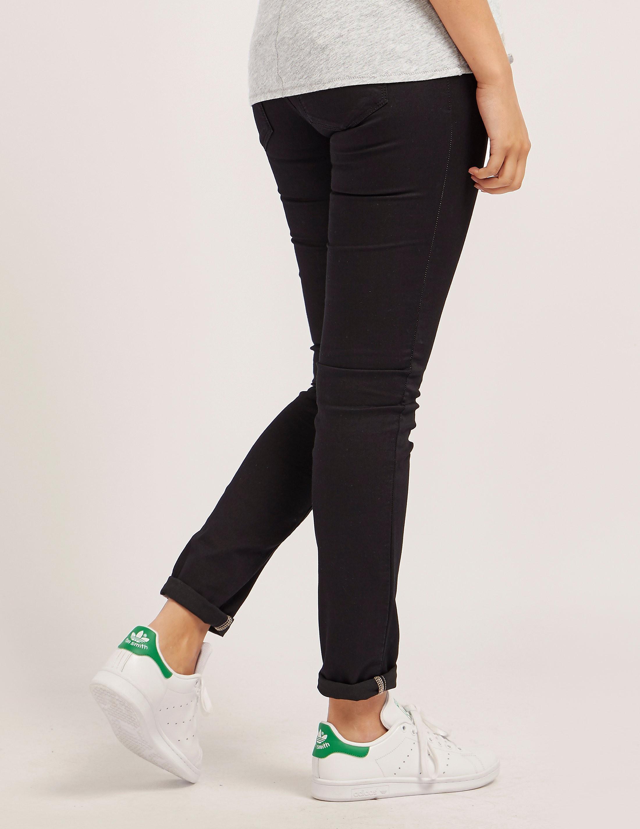 Armani Jeans J28 Skinny Jeans