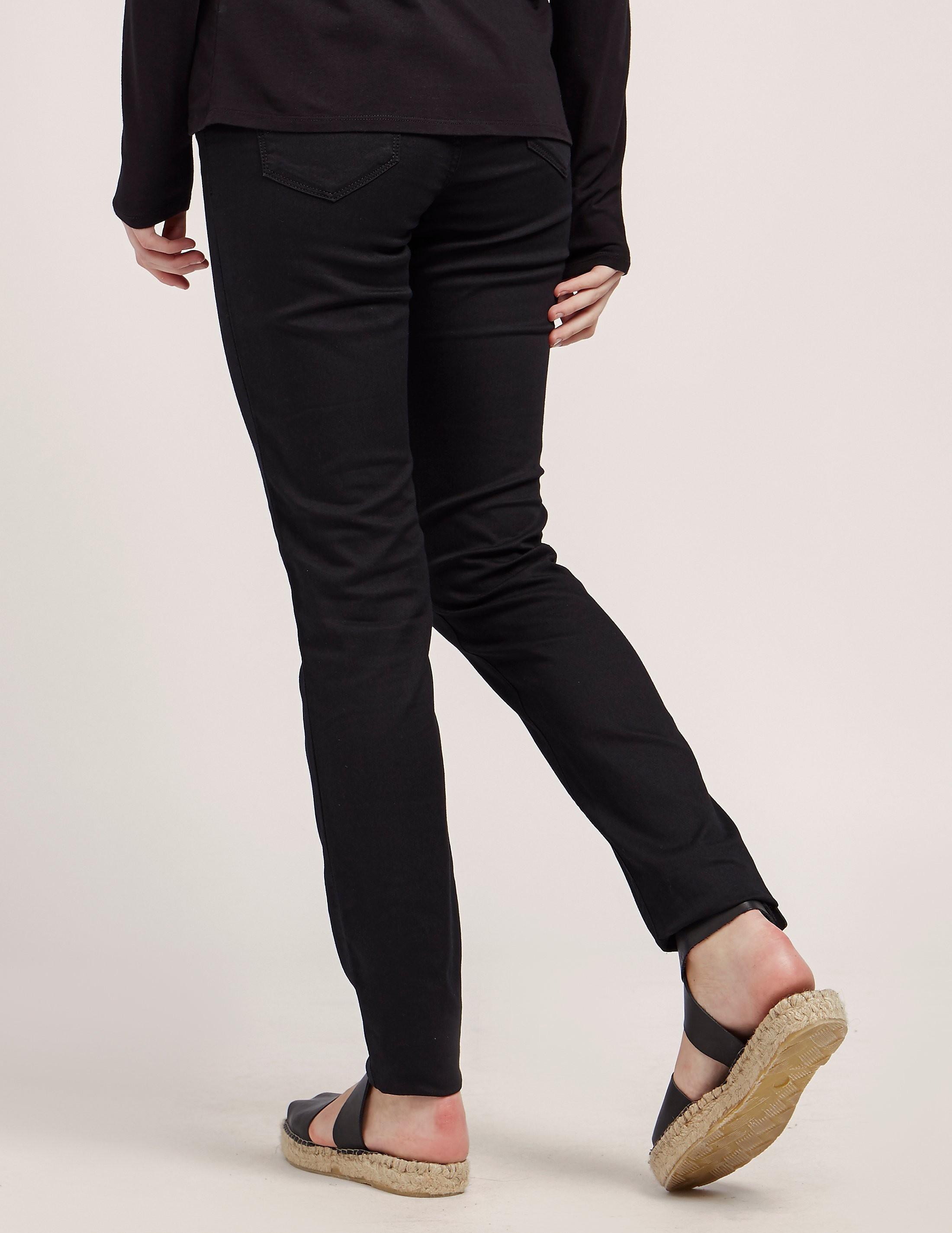 Armani Jeans J20 Skinny Jeans