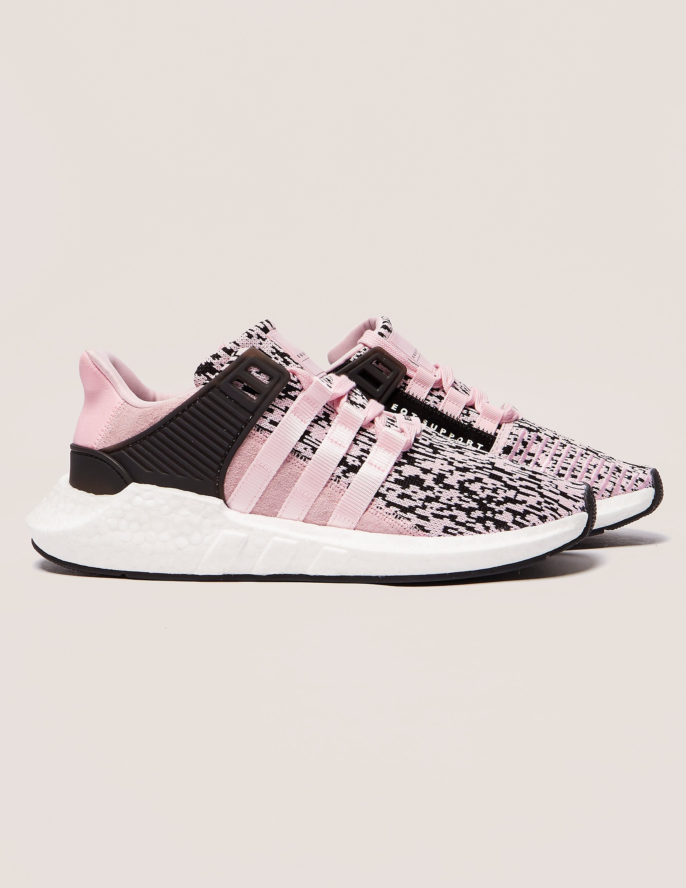 adidas Originals EQT Support Boost 93/17