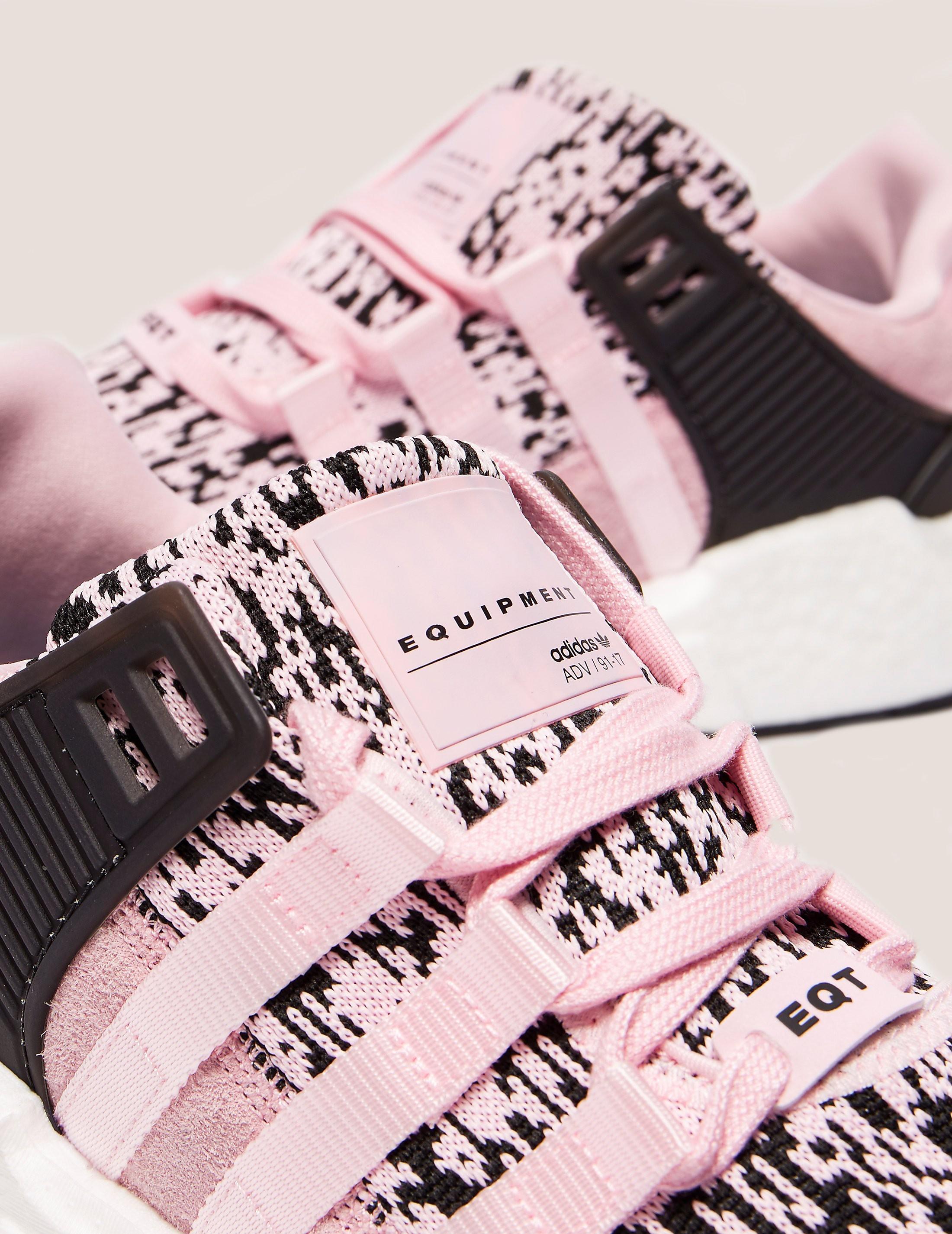 adidas Originals EQT Support Boost 91/17