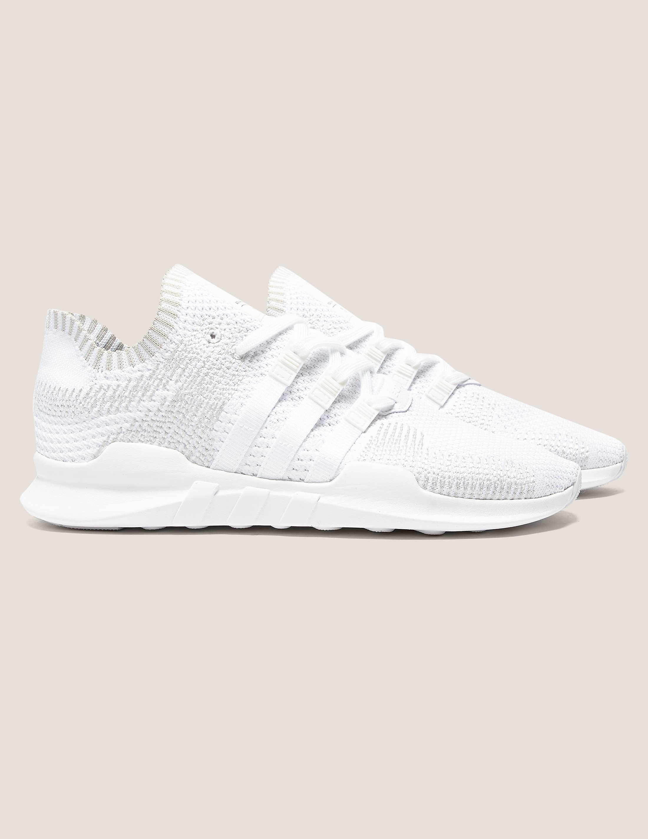 adidas Originals EQT Support ADV Sock