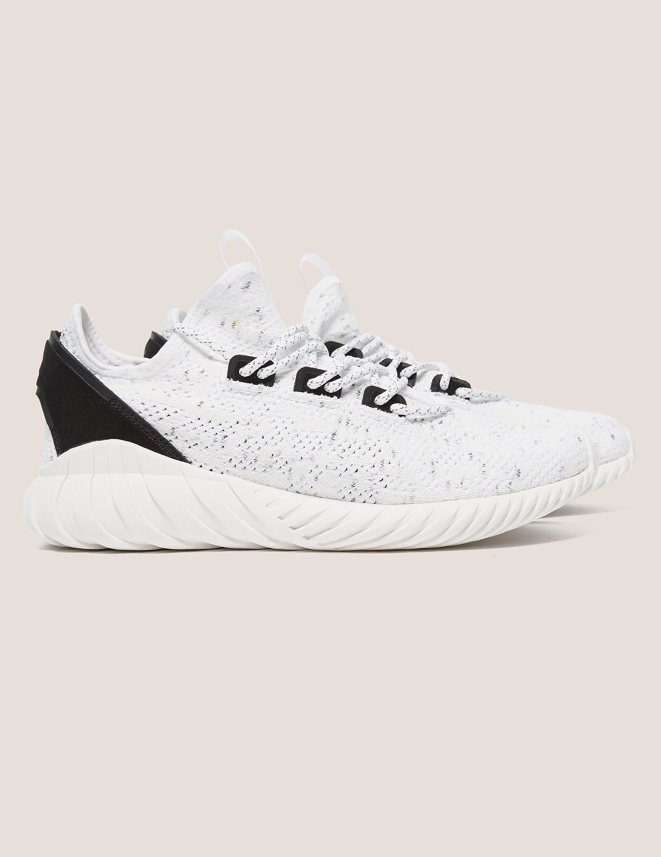 adidas Originals Tubular Sock Primeknit