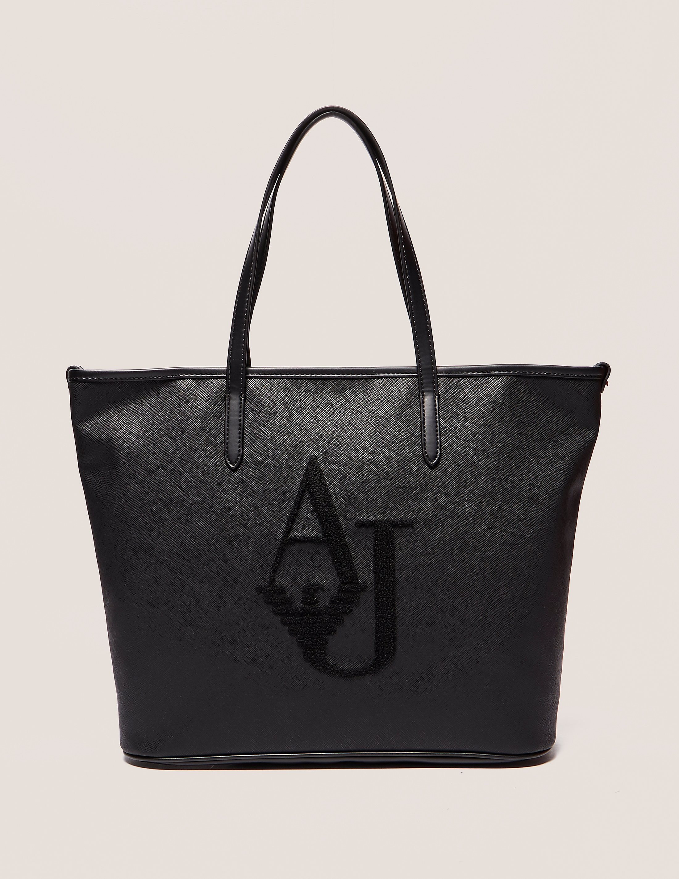 Armani Jeans Large Shopper Bag
