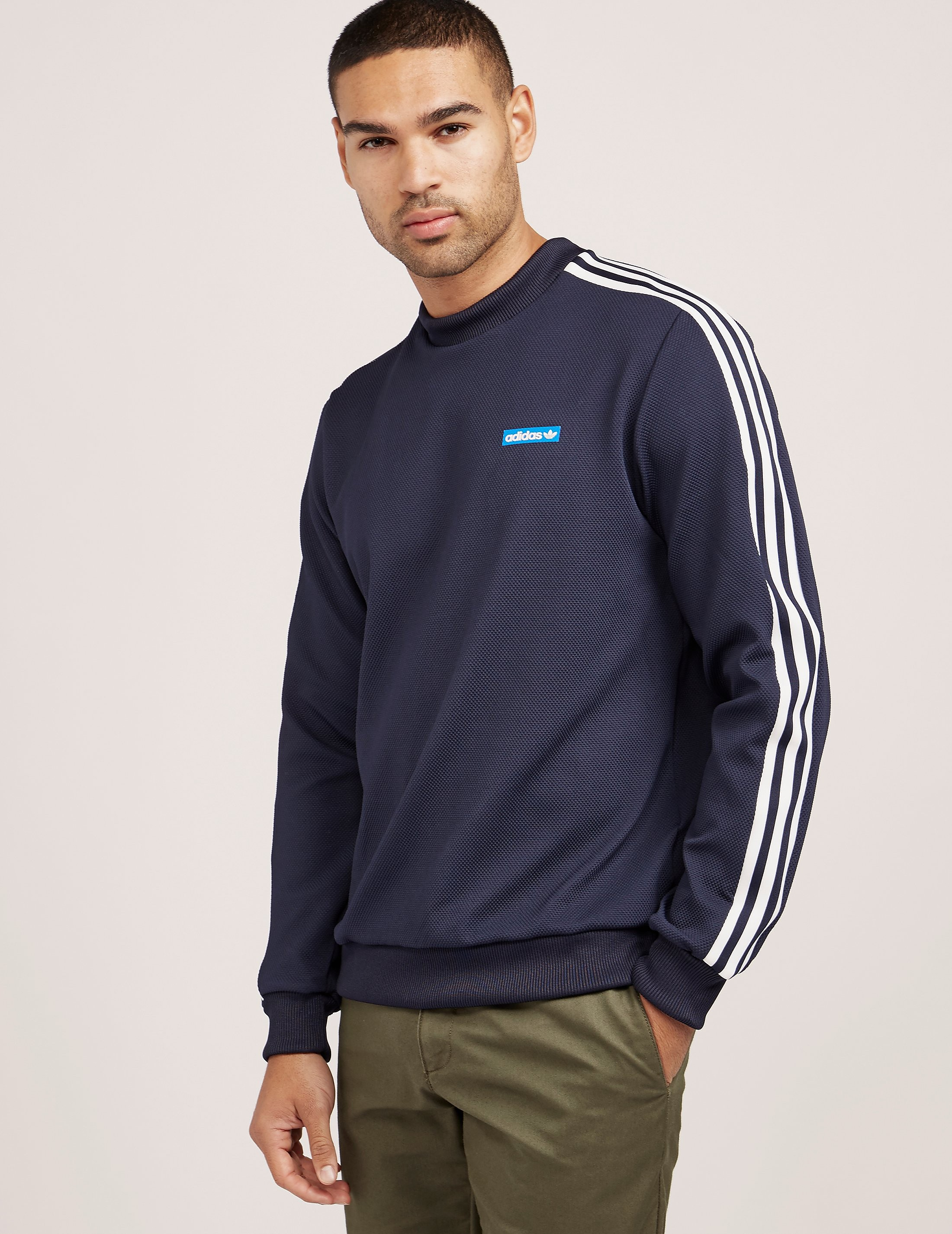 adidas Originals Tennoji Sweatshirt