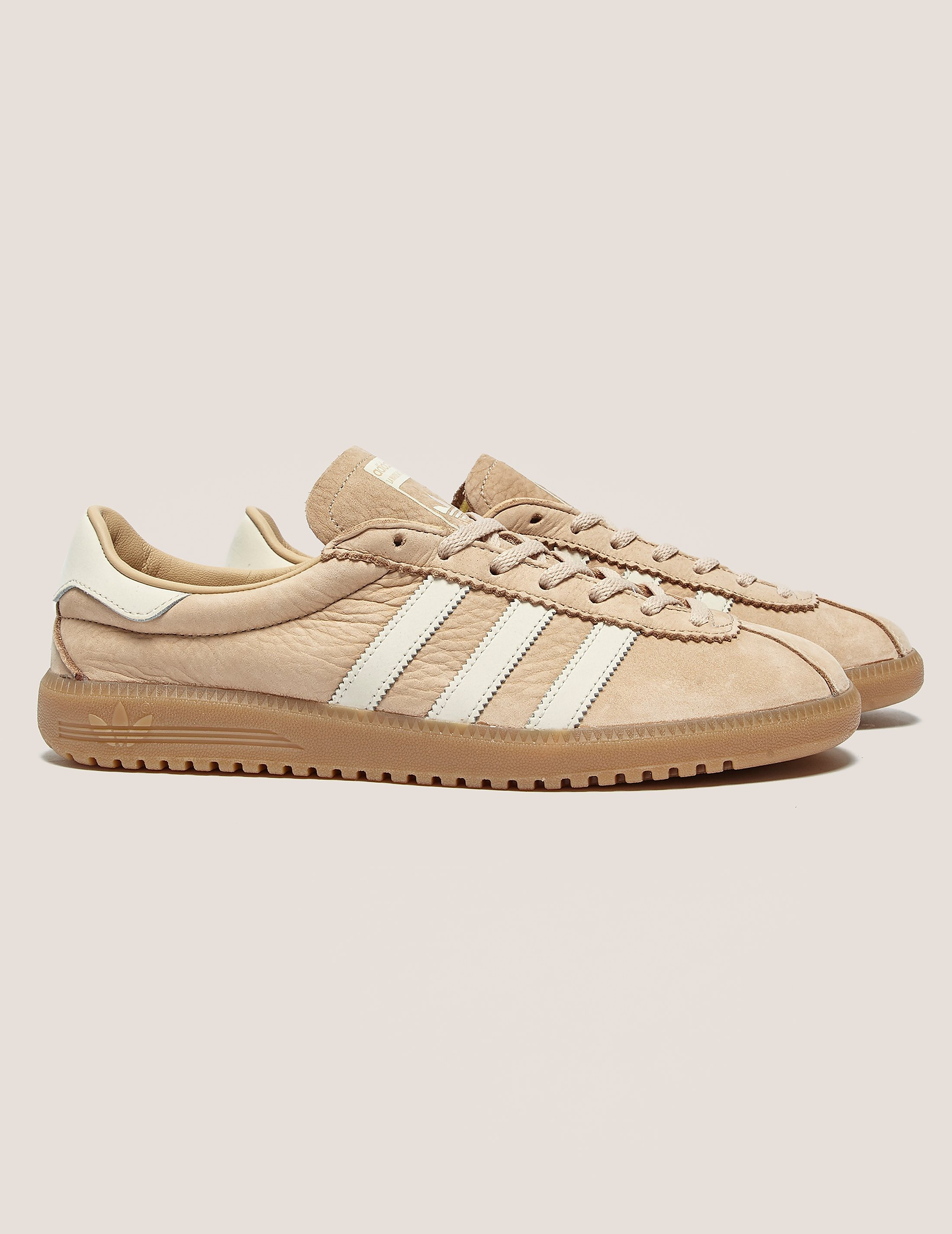 adidas Originals Bermuda