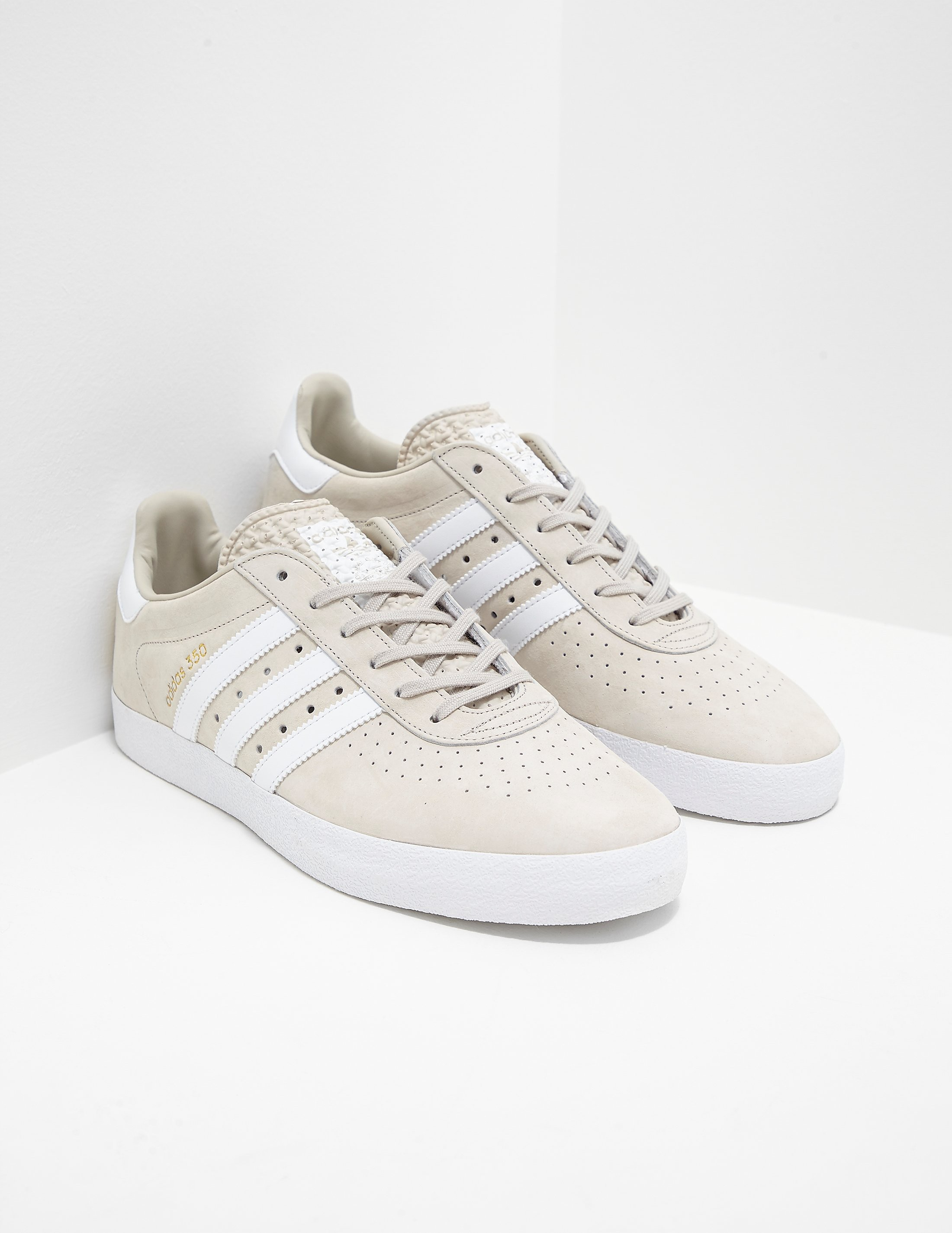 adidas Originals 350 Suede