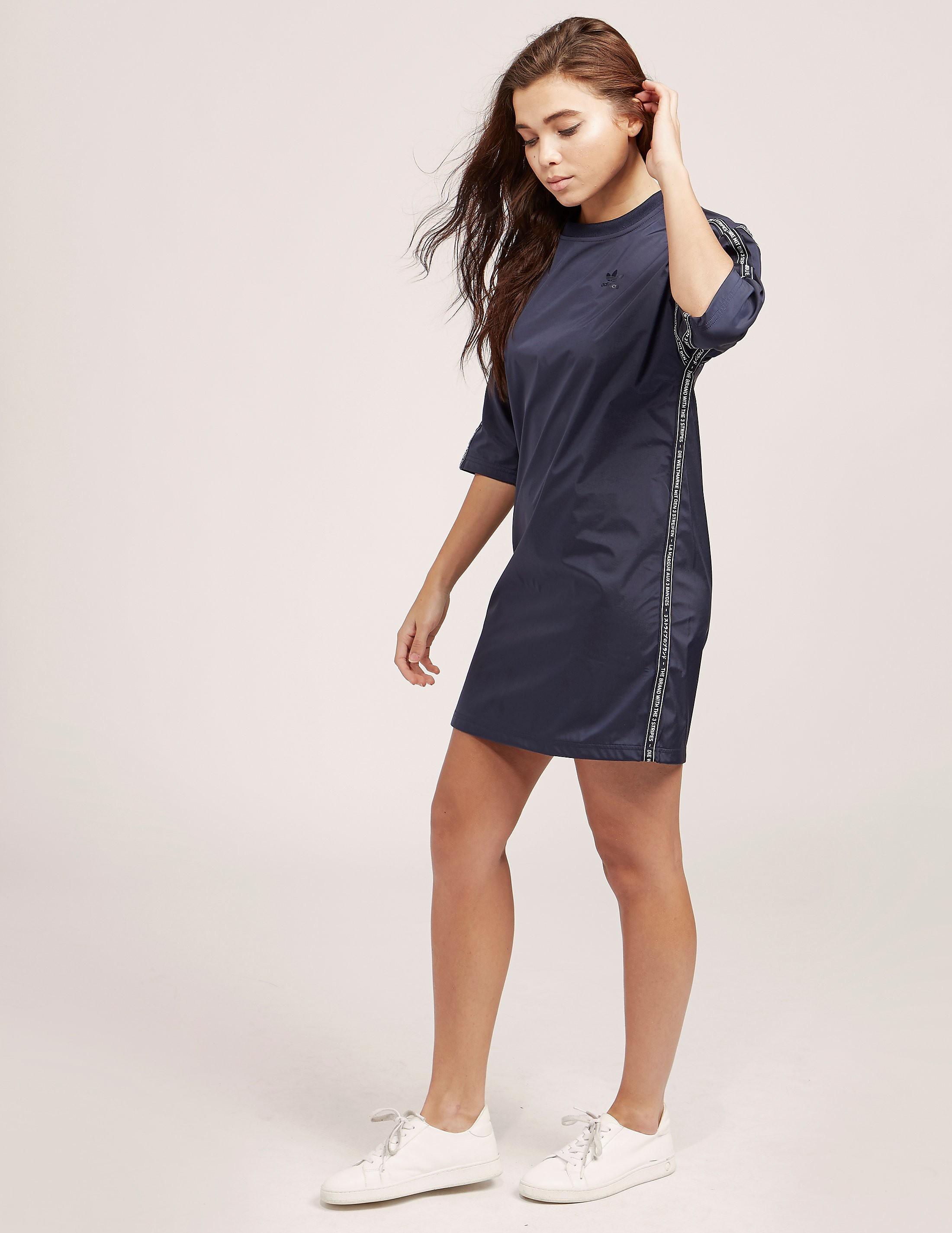 adidas Originals NMD Reversible Dress