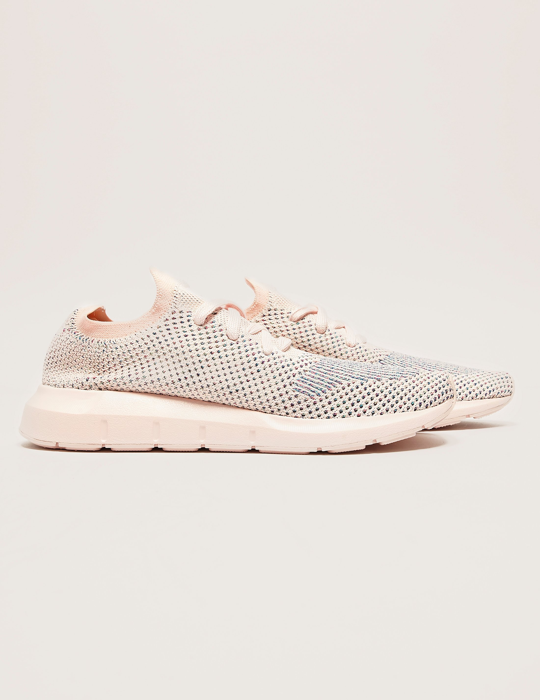 adidas Originals Swift Run Primeknit - Online Exclusive