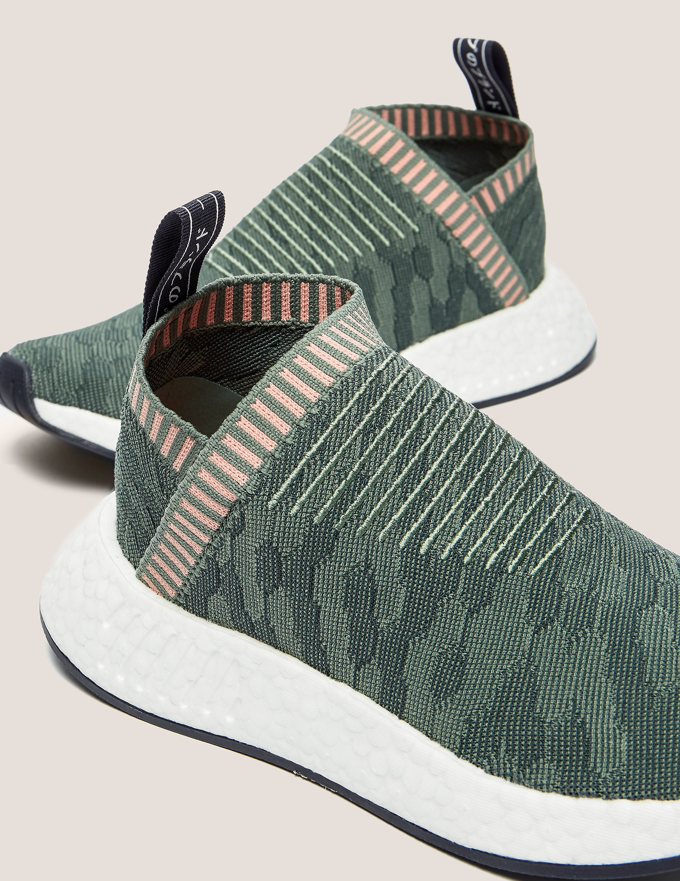 adidas Originals NMD City Sock Boost Women's