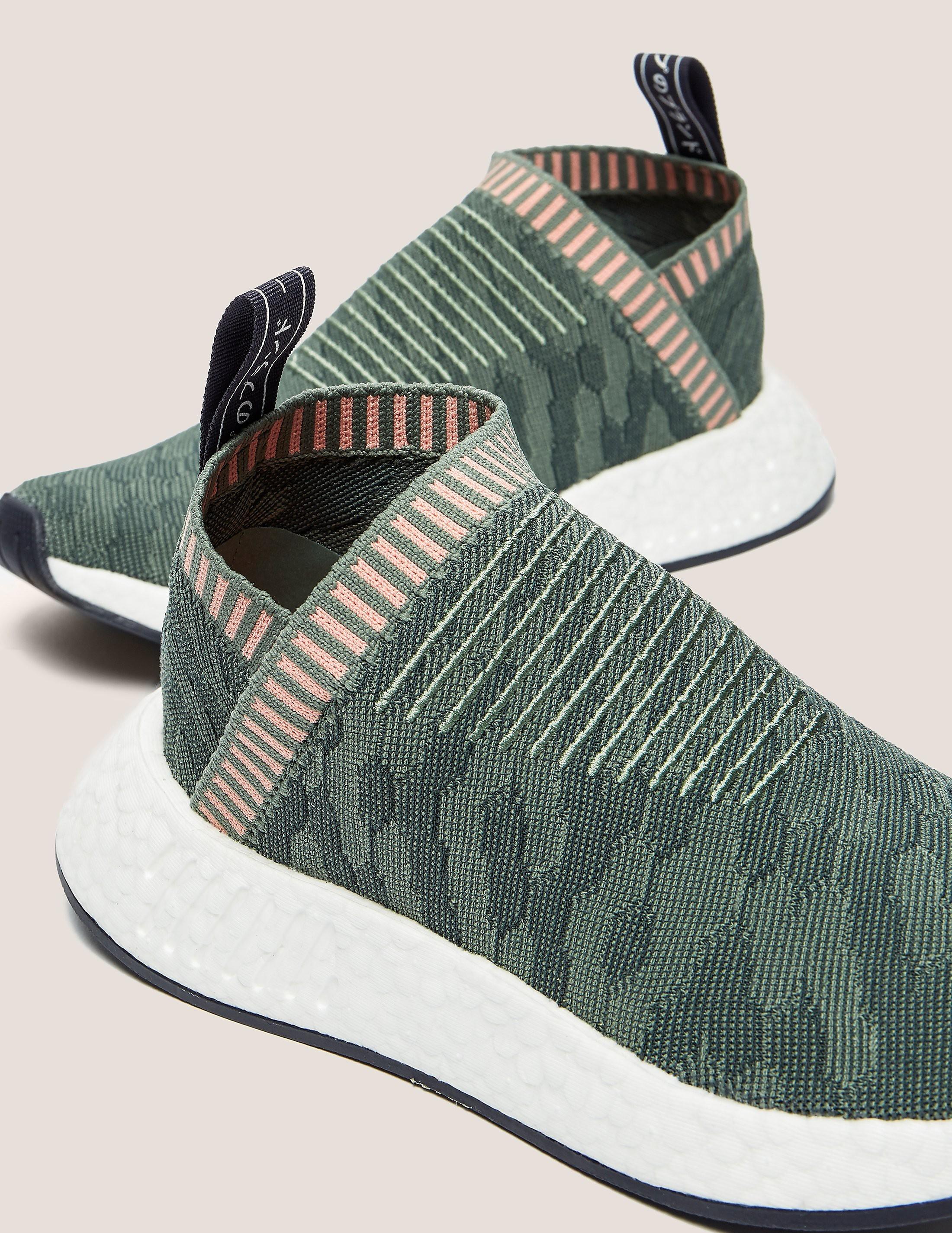 adidas Originals NMD City Sock Boost Women's