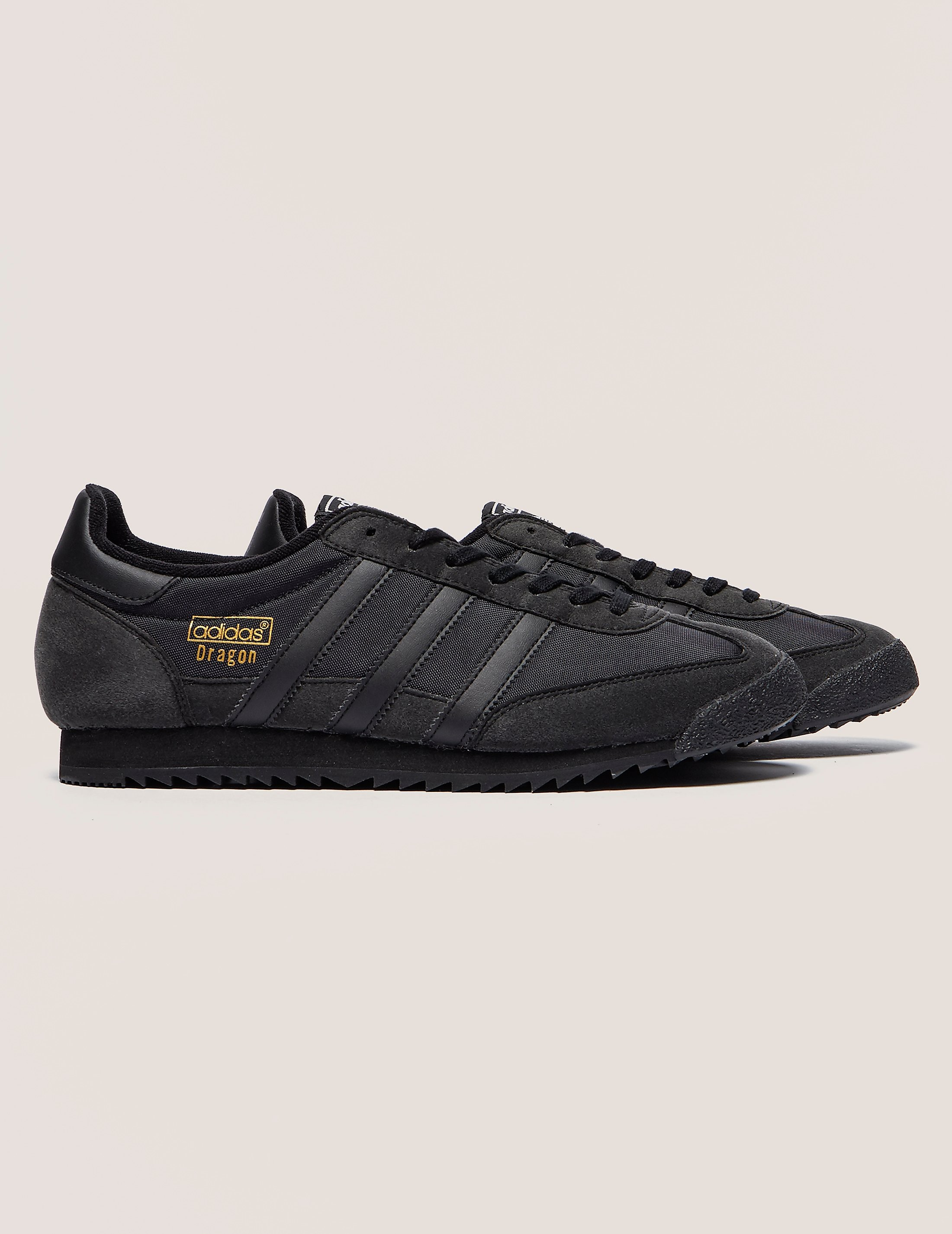 adidas Originals Dragon OG