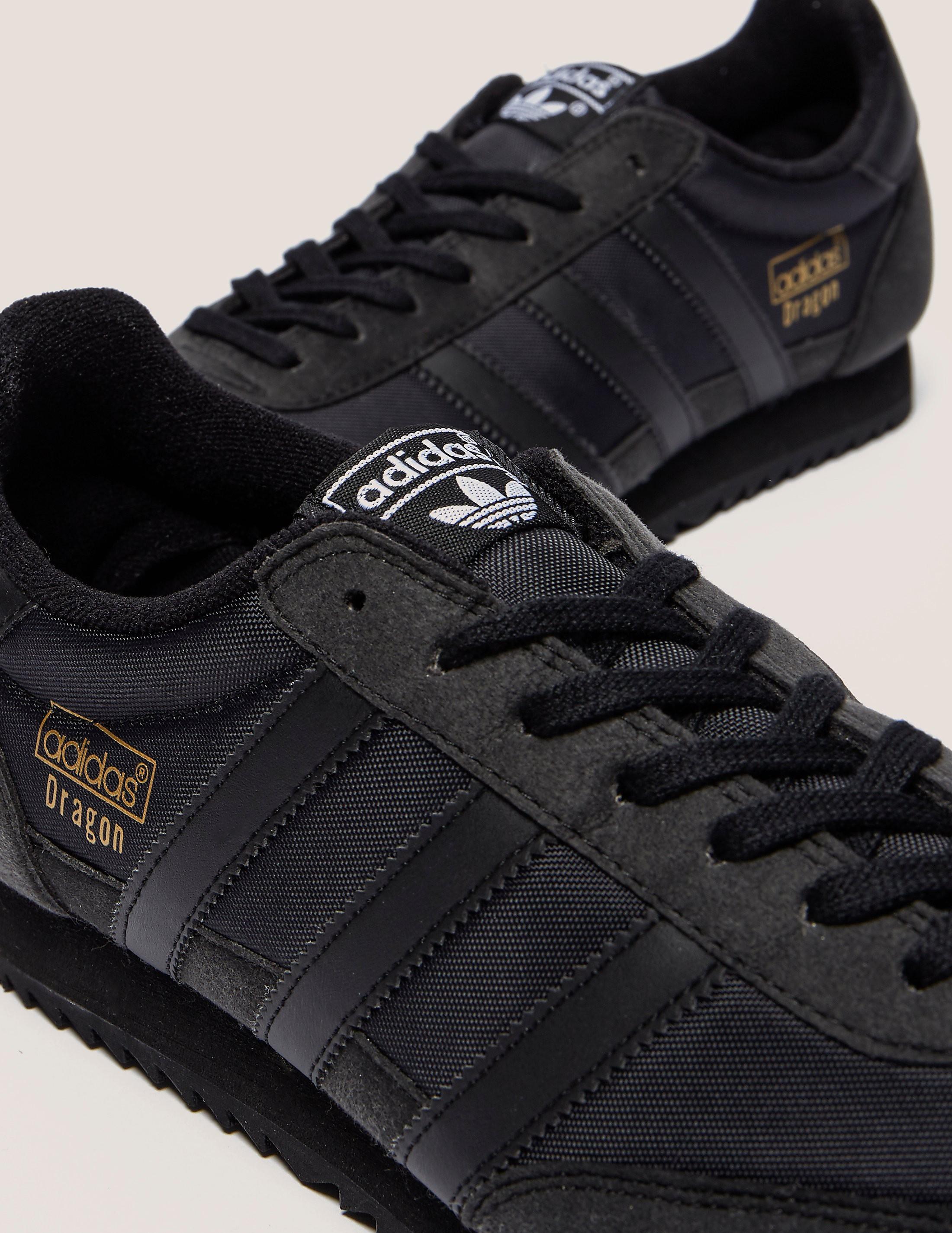 adidas Originals Dragon OG