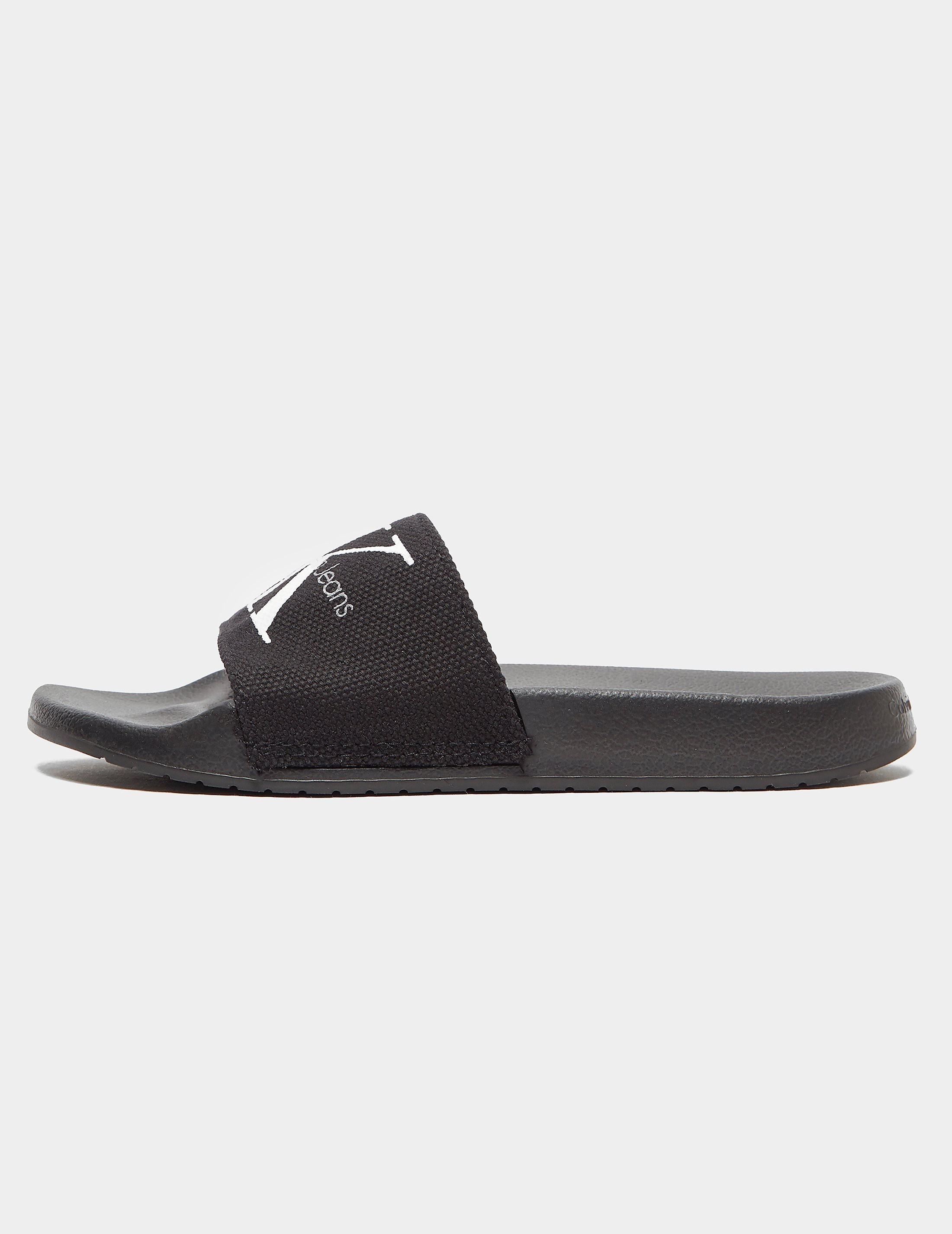 Calvin Klein Chantal Slides