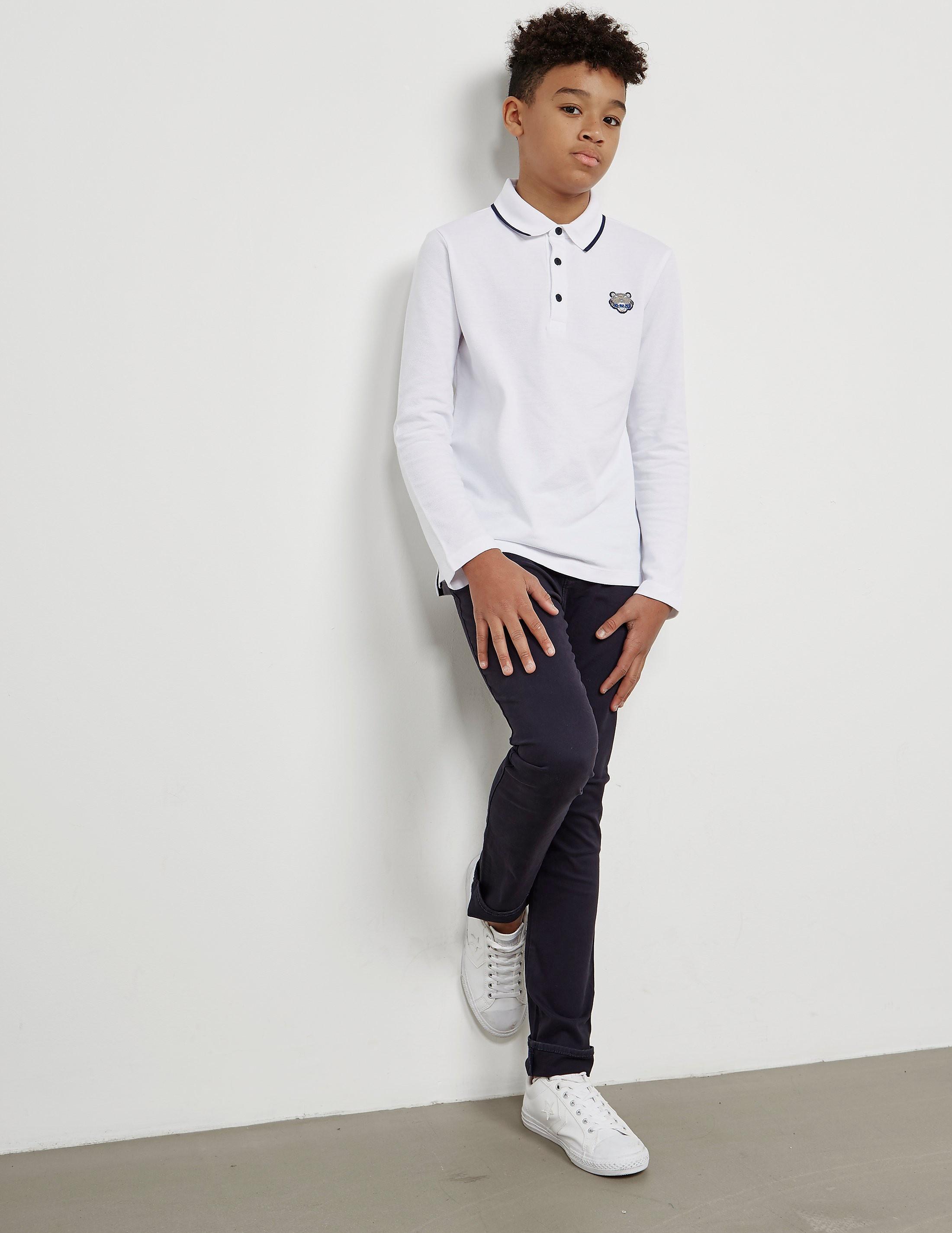 Armani Jeans J15 Jeans
