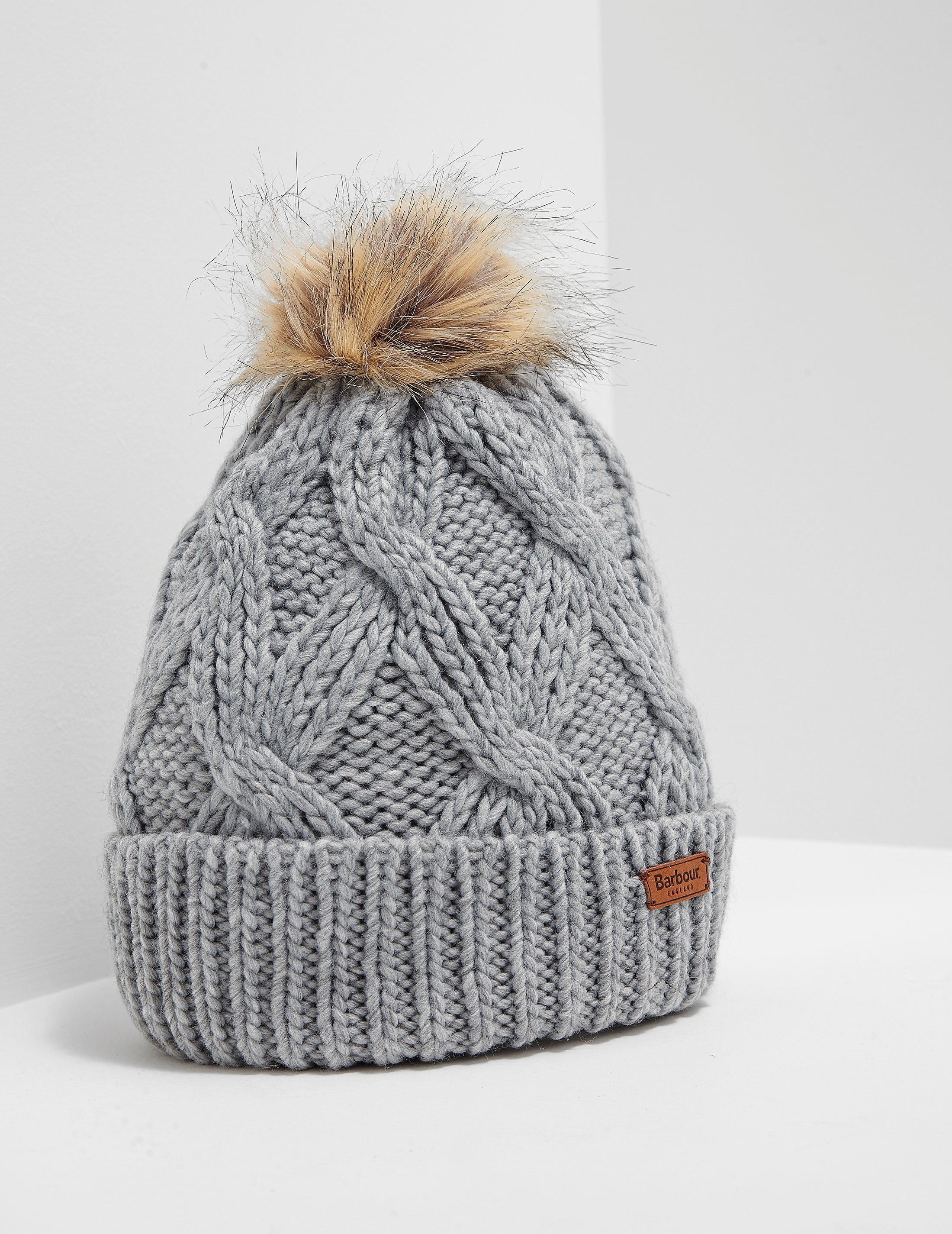 Barbour Ashbridge Beanie