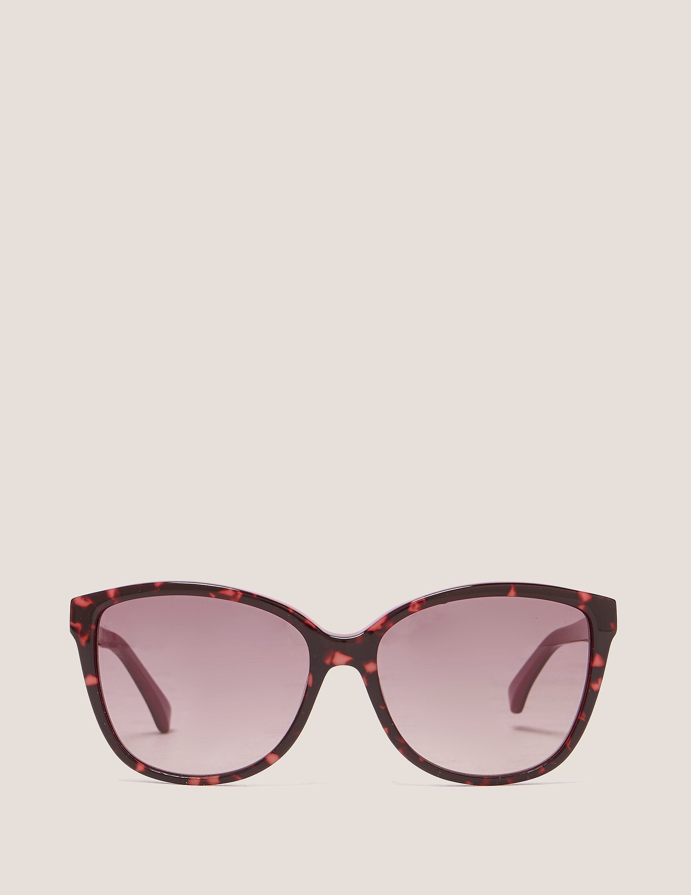 Calvin Klein Teacup Sunglasses