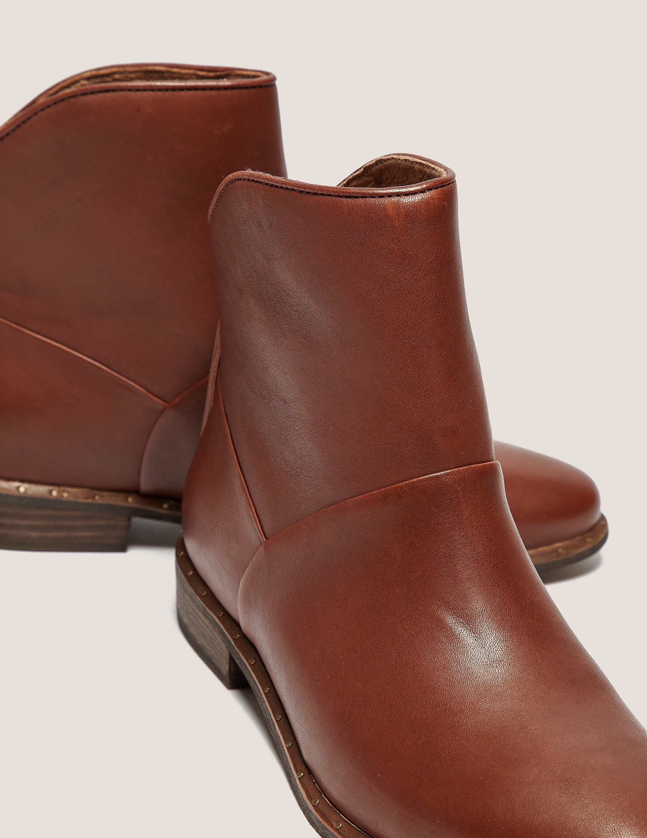 UGG Bruno Ankle Boot