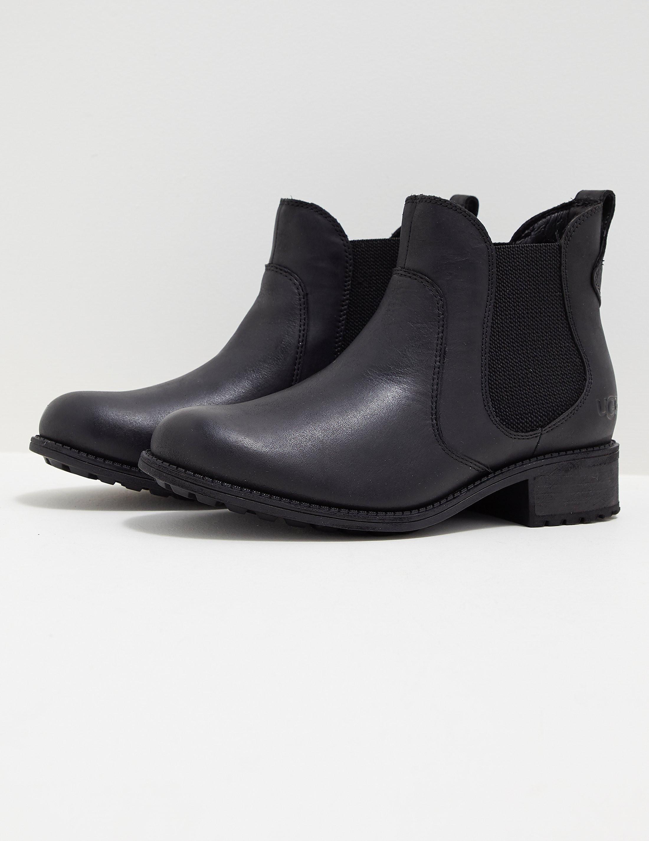 UGG Bonham Ankle Boot