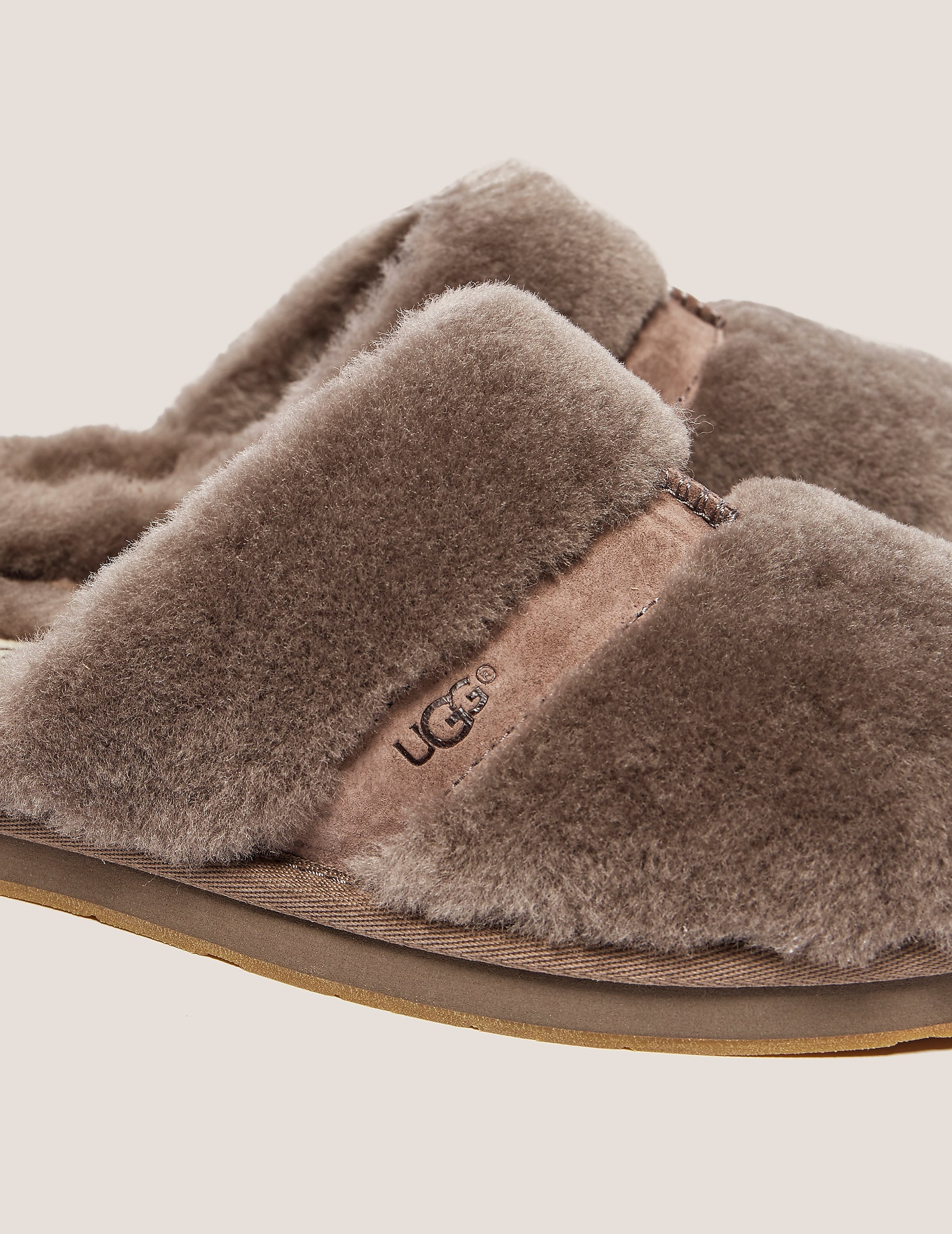 UGG Dalla Slipper - Online Exclusive