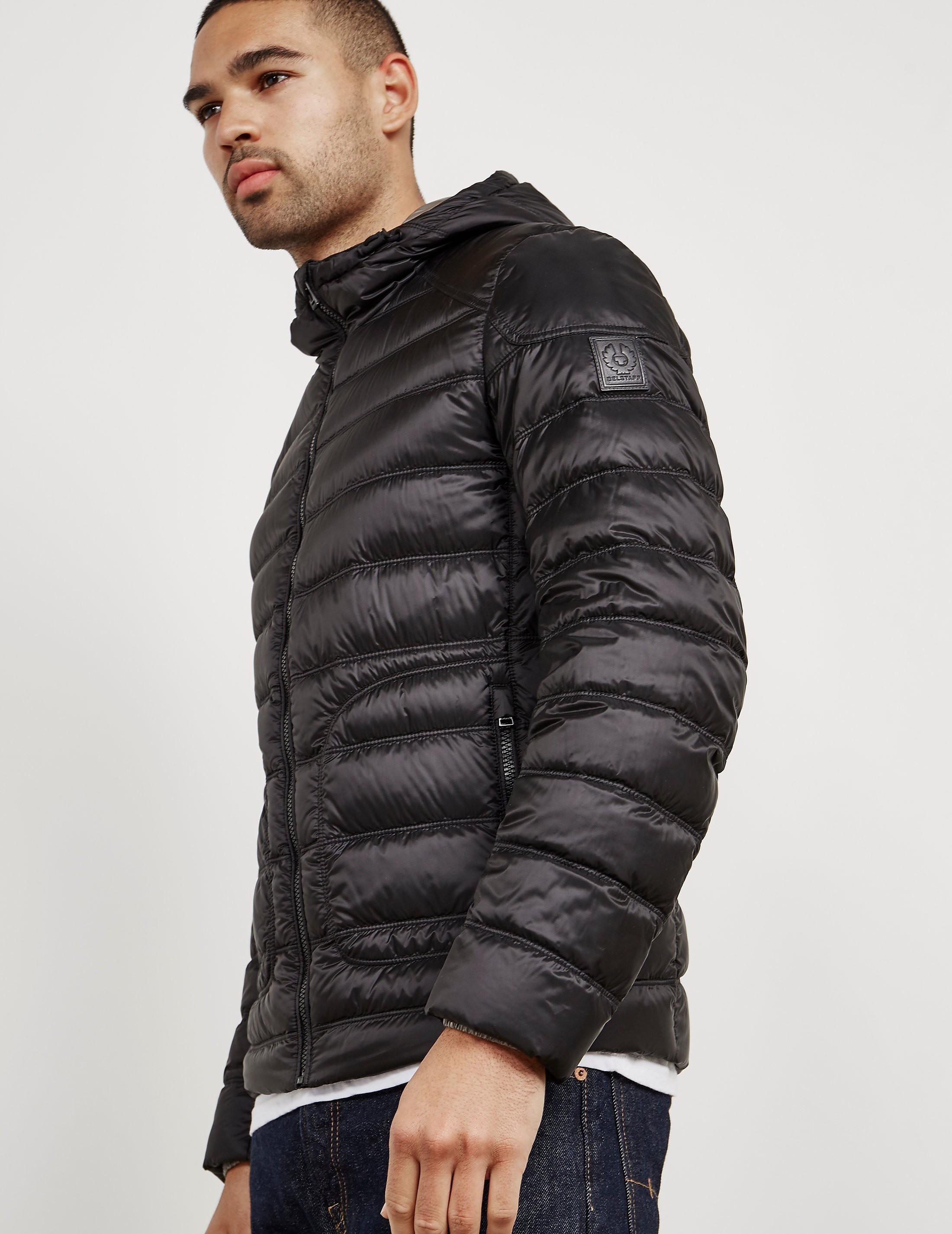 Belstaff Fullarton Jacket